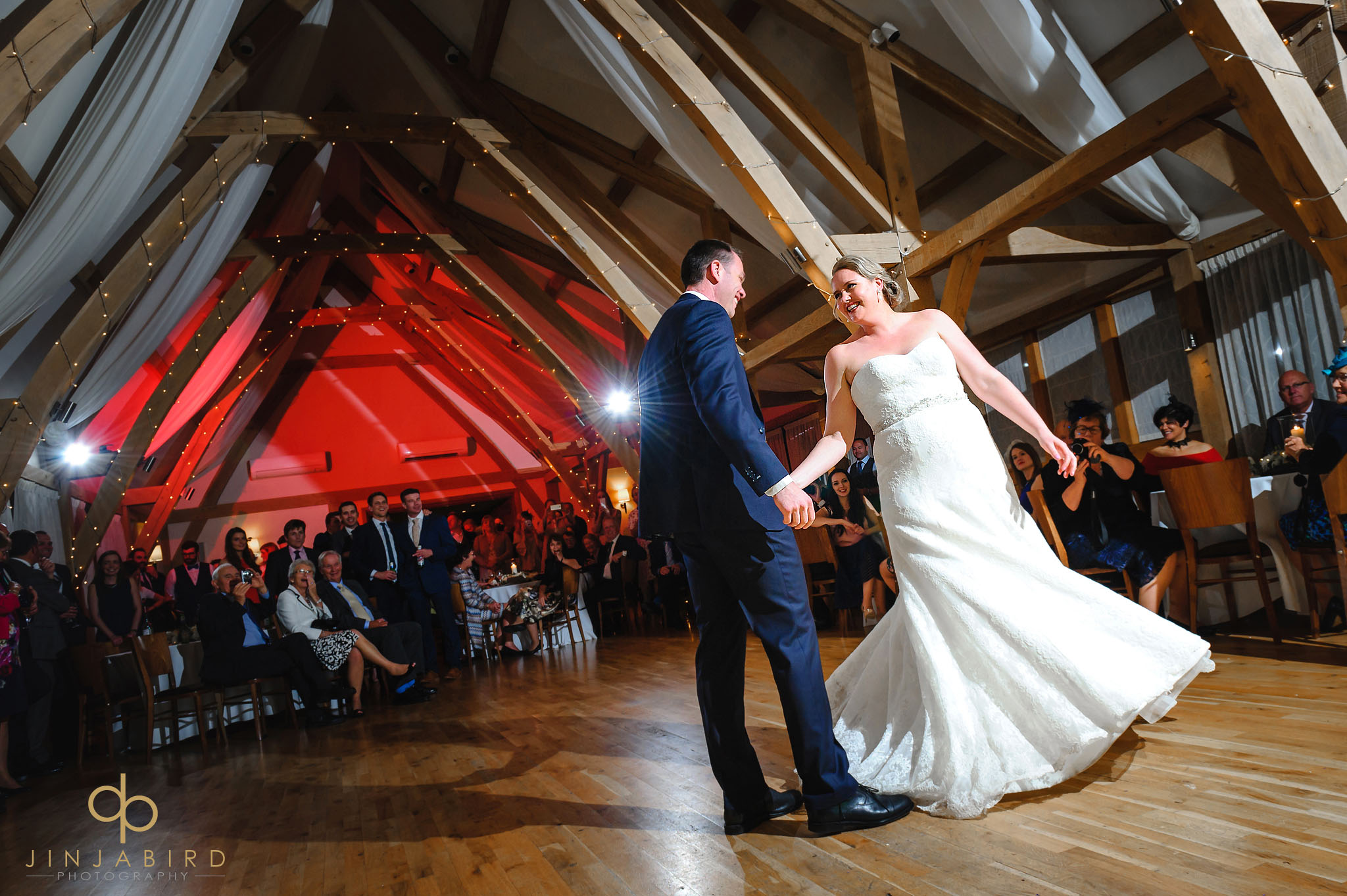 wedding-photography-rickety-barn-bassmead-barns-81