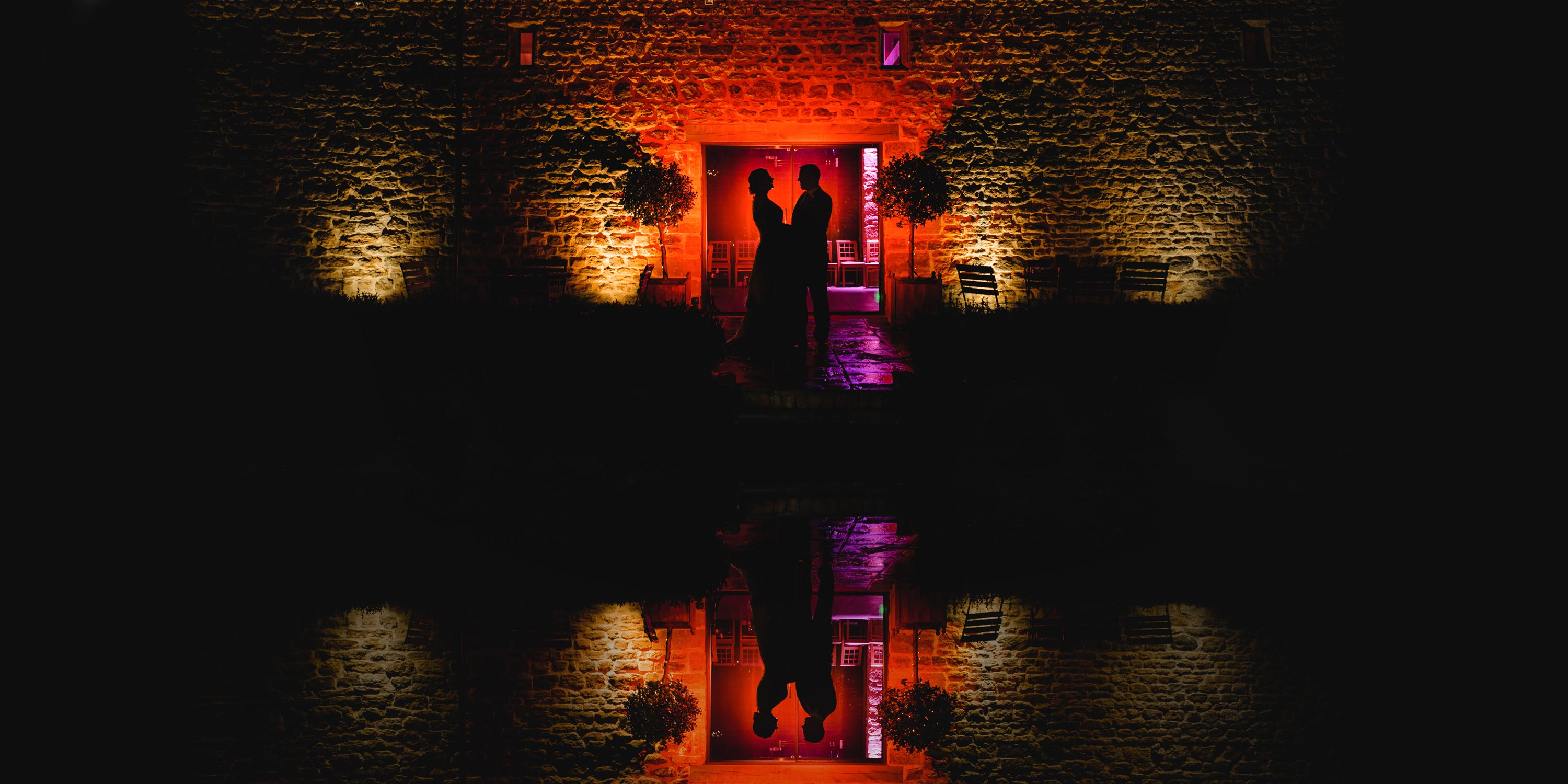 recommended wedding photographer dodford manor