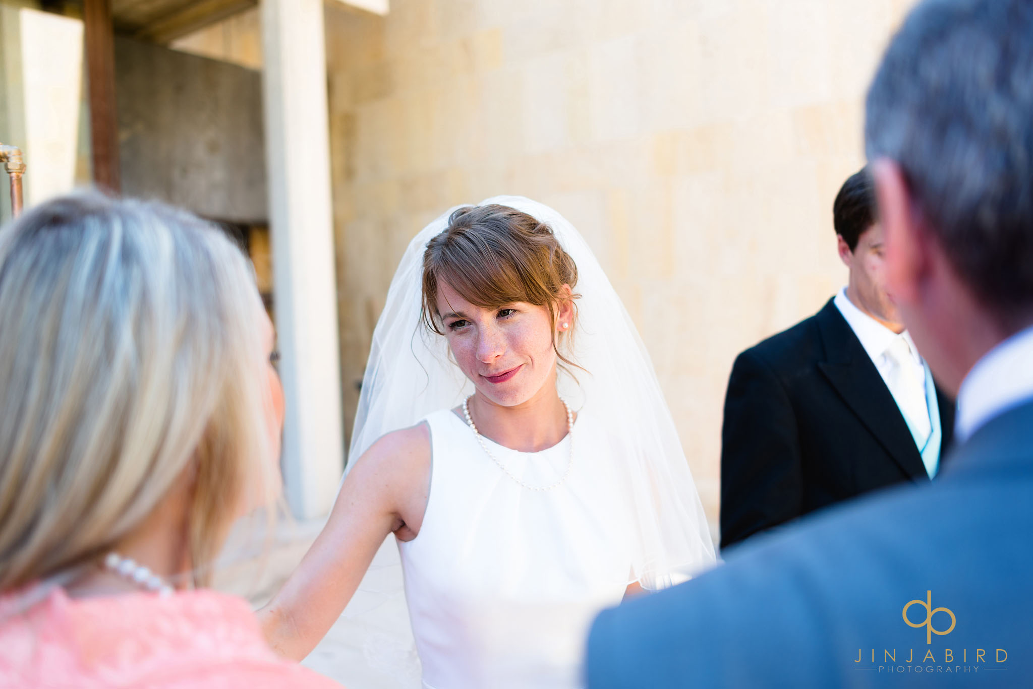 downing college wedding photos