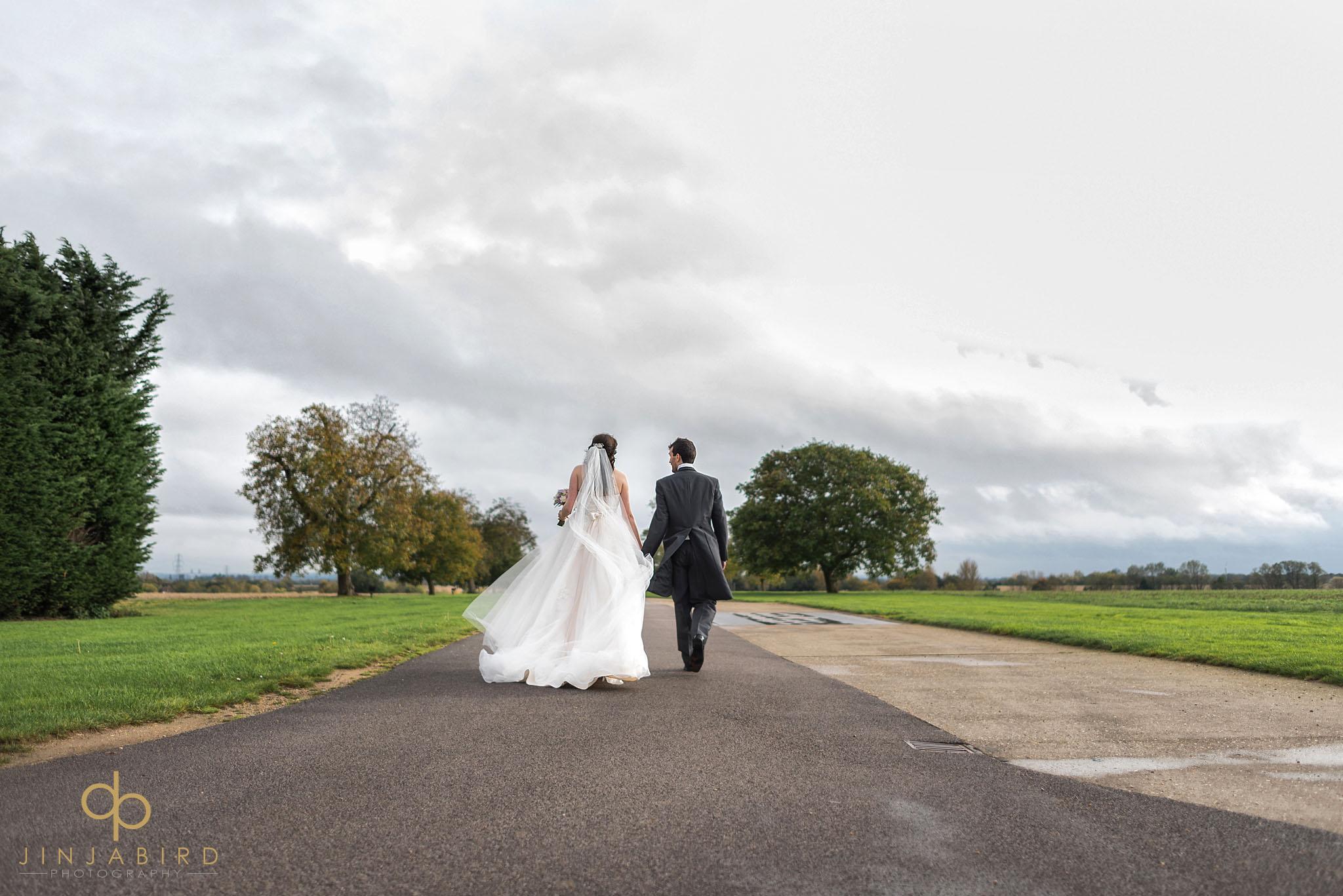 weddings bassmead manor cambridgeshire