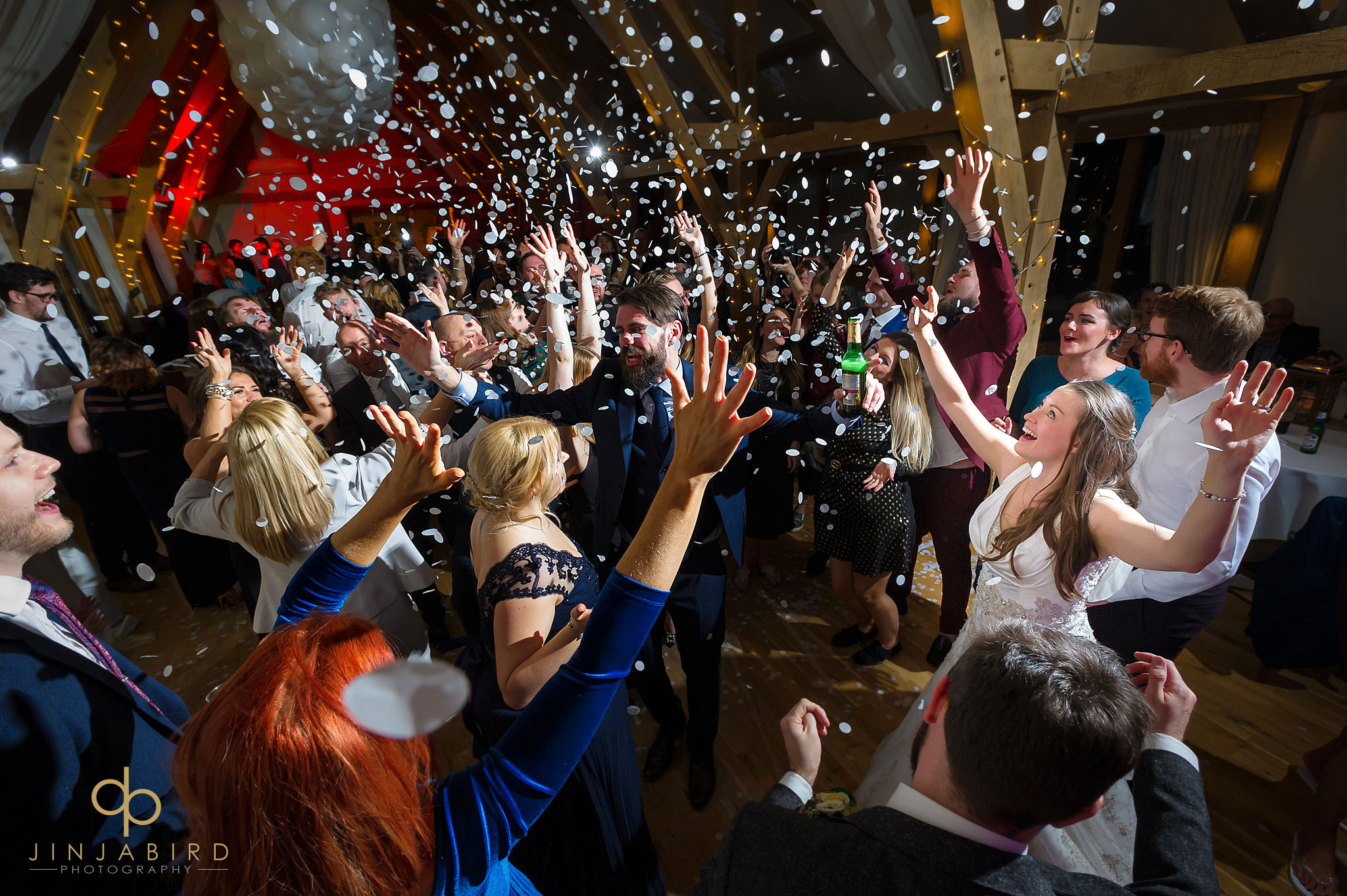 new years eve wedding bassmead manor