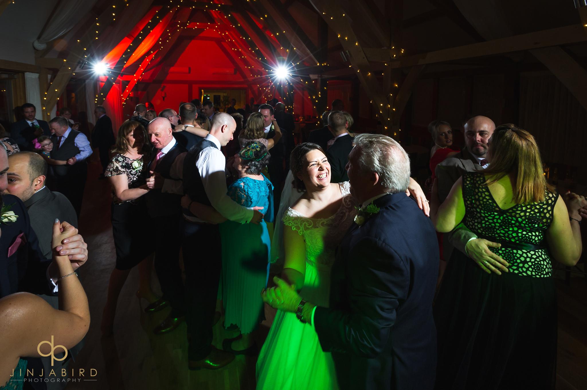 bride-dancing-with-dad