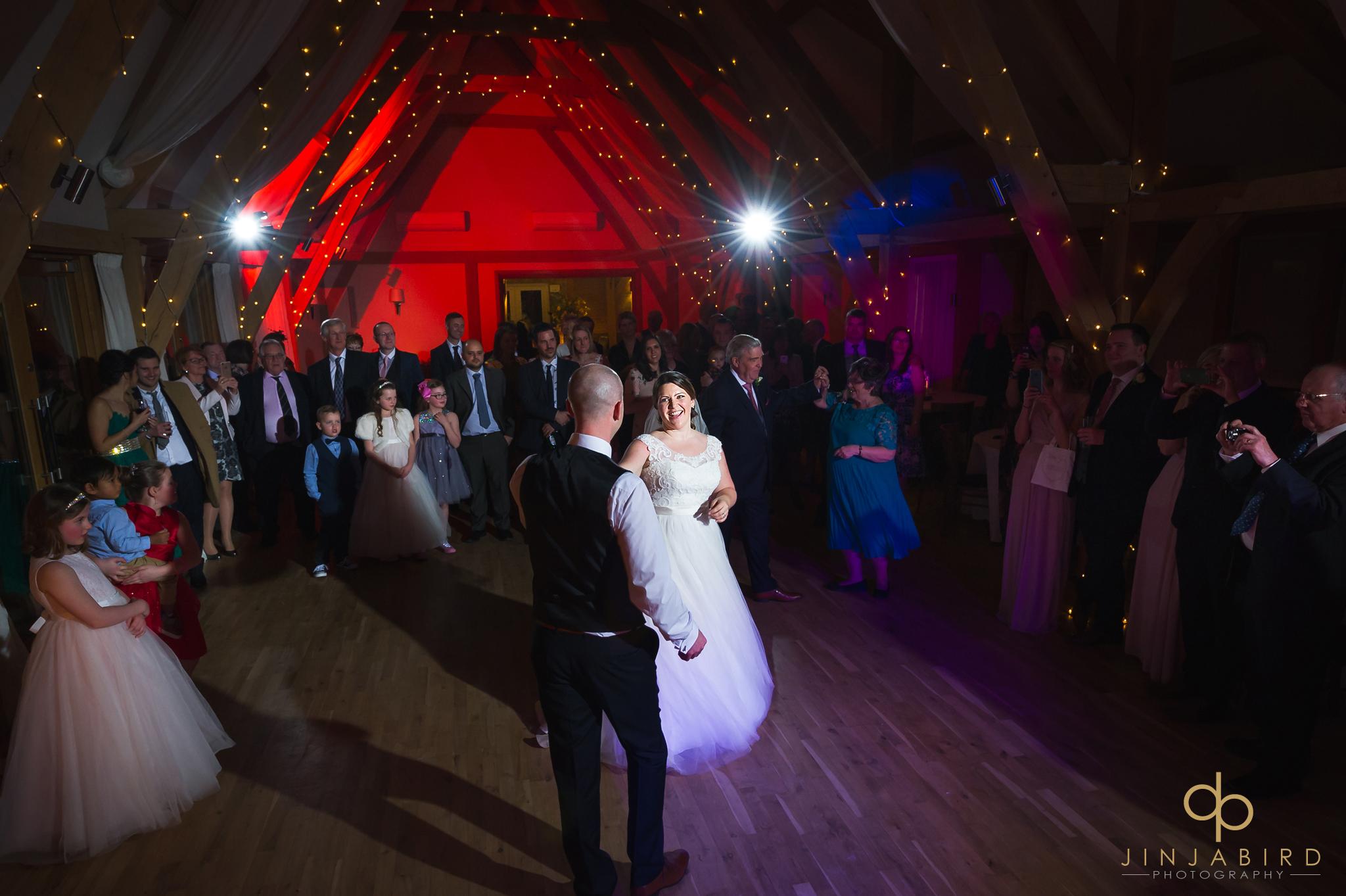 bride-dancing-with-groom