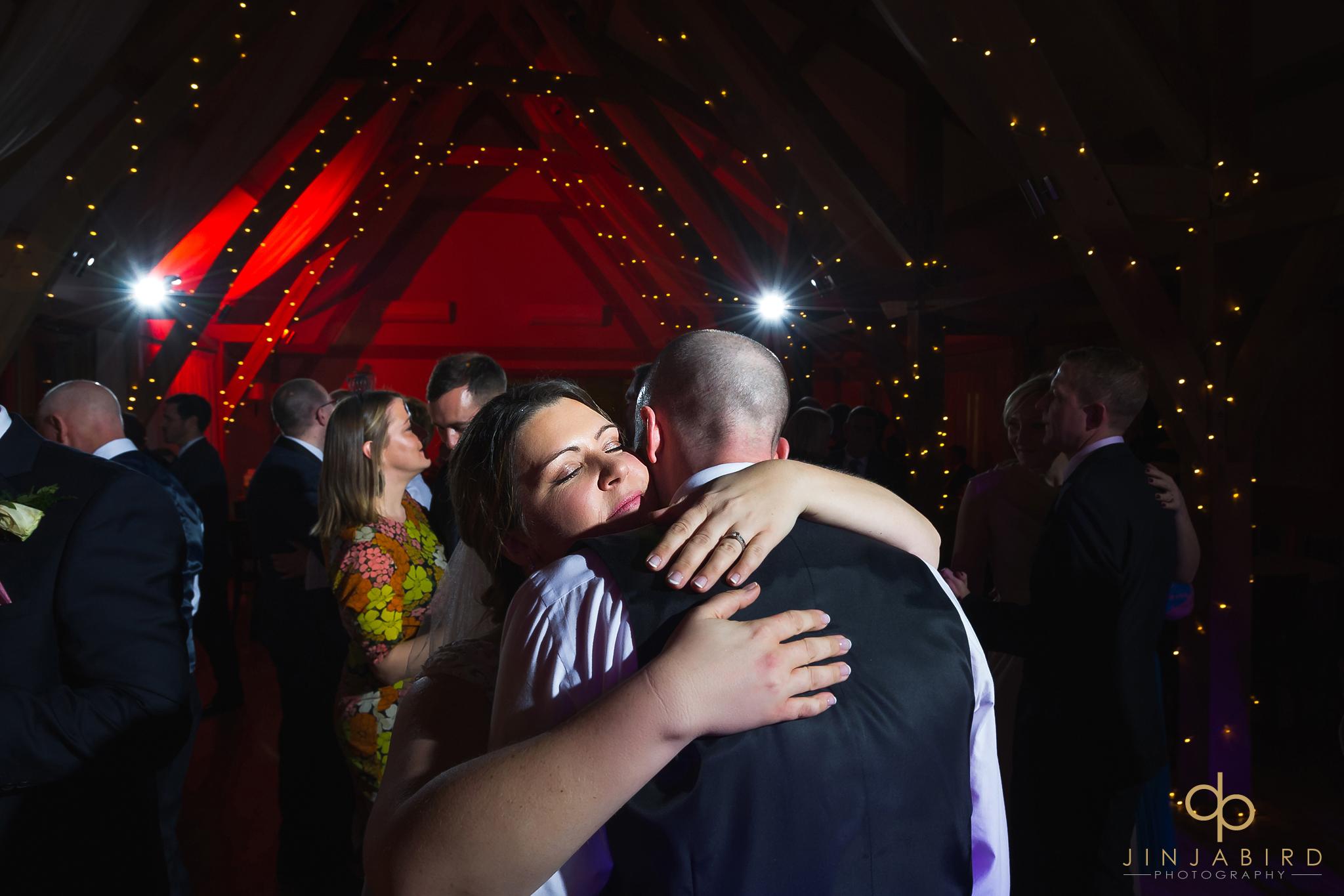 bride-hugging-groom
