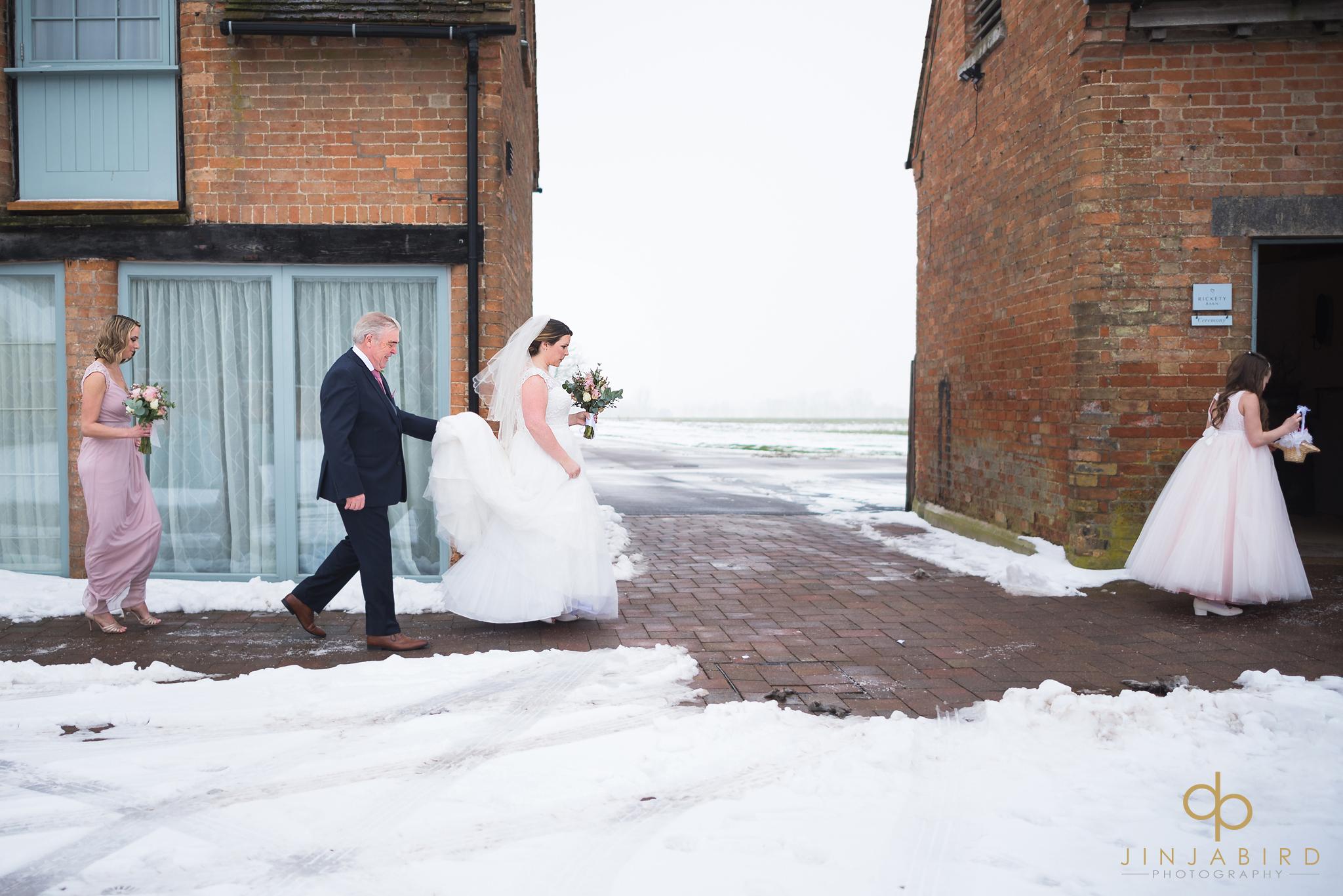 bride-in-snow-bassmead-manor