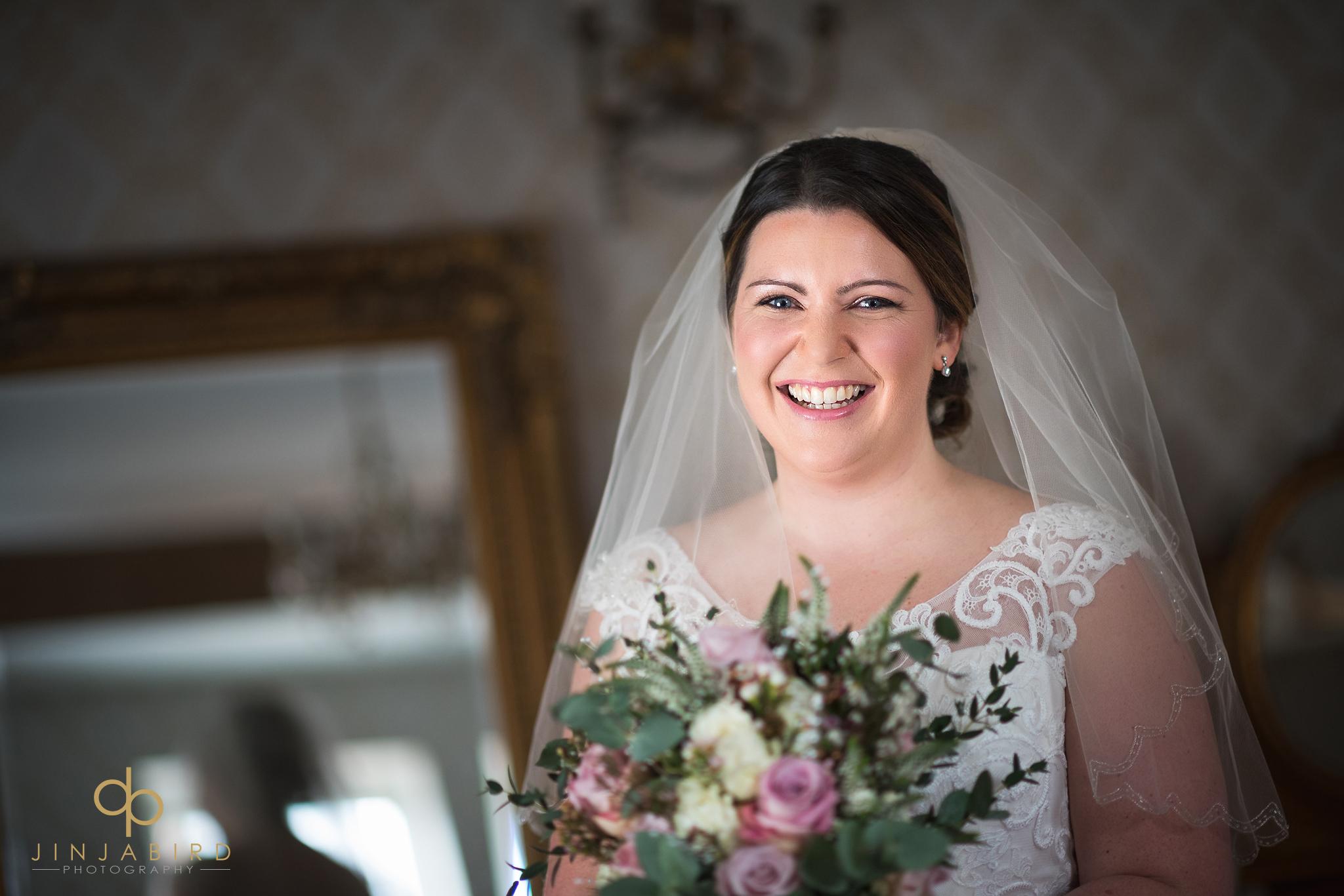 bride-in-veil-bassemad-manor
