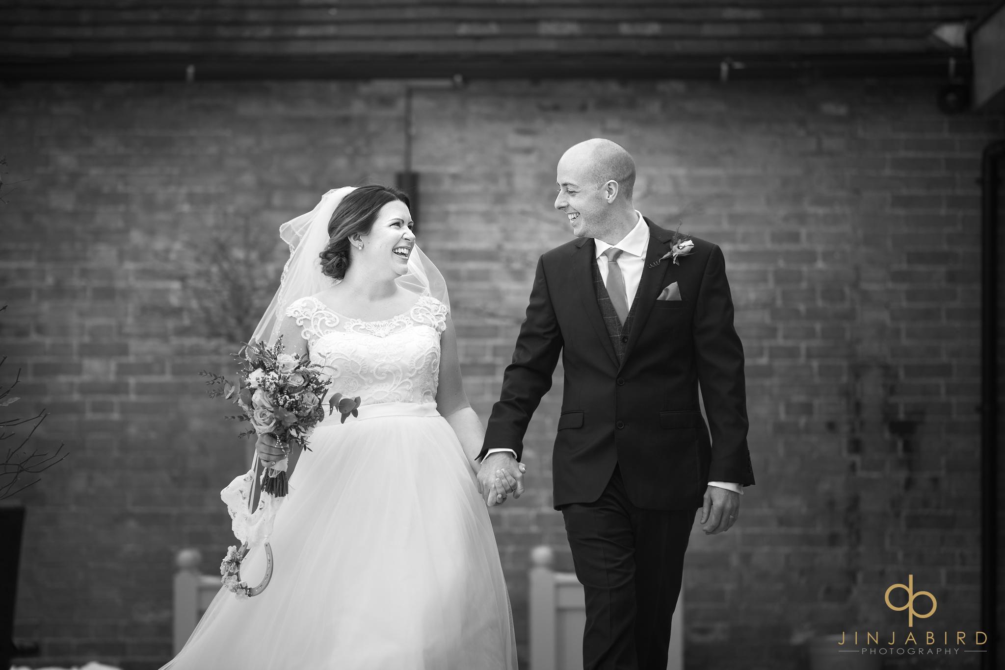 bride-walking-with-groom-bassmead