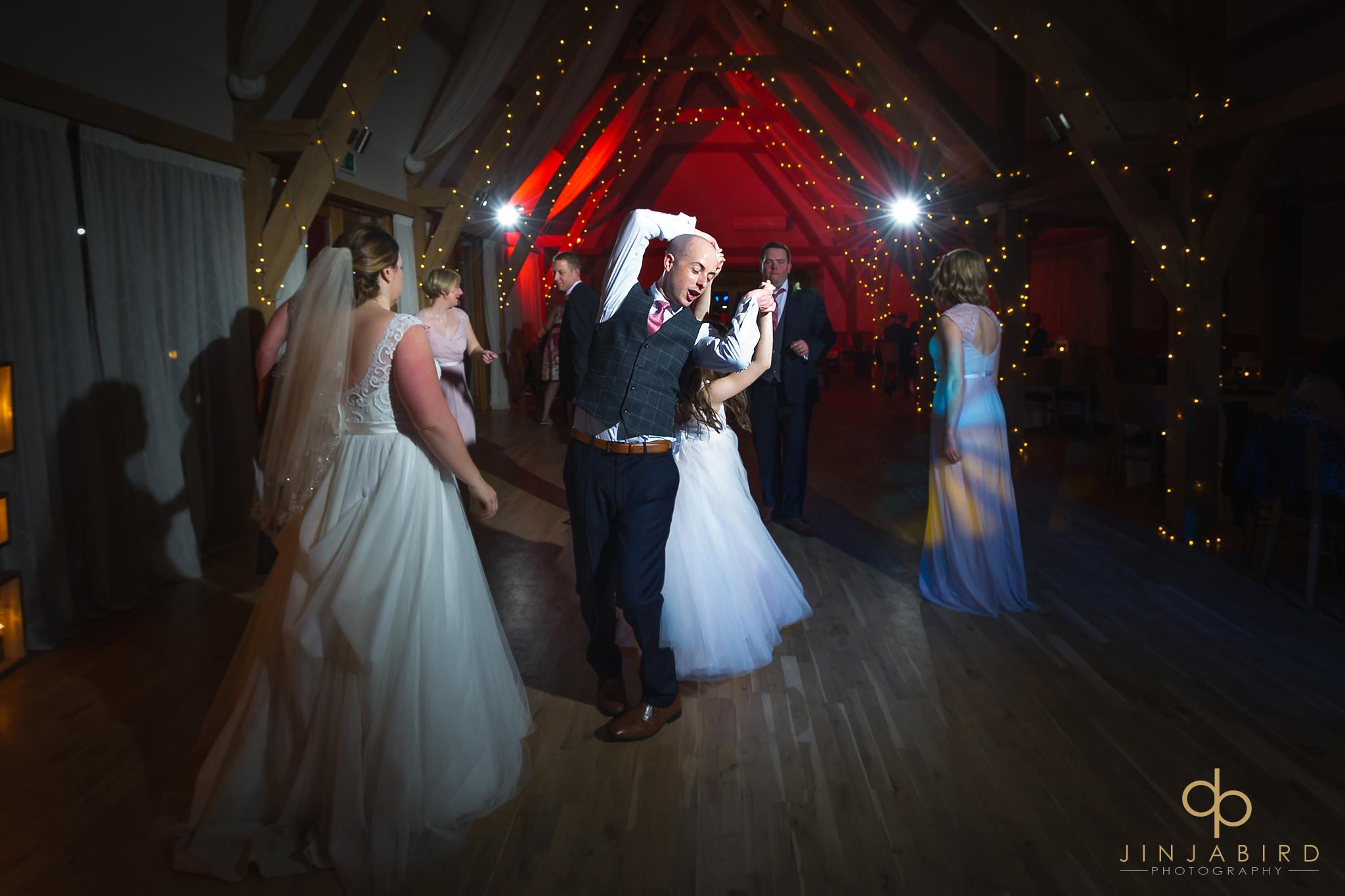 groom-dancing-with-girl