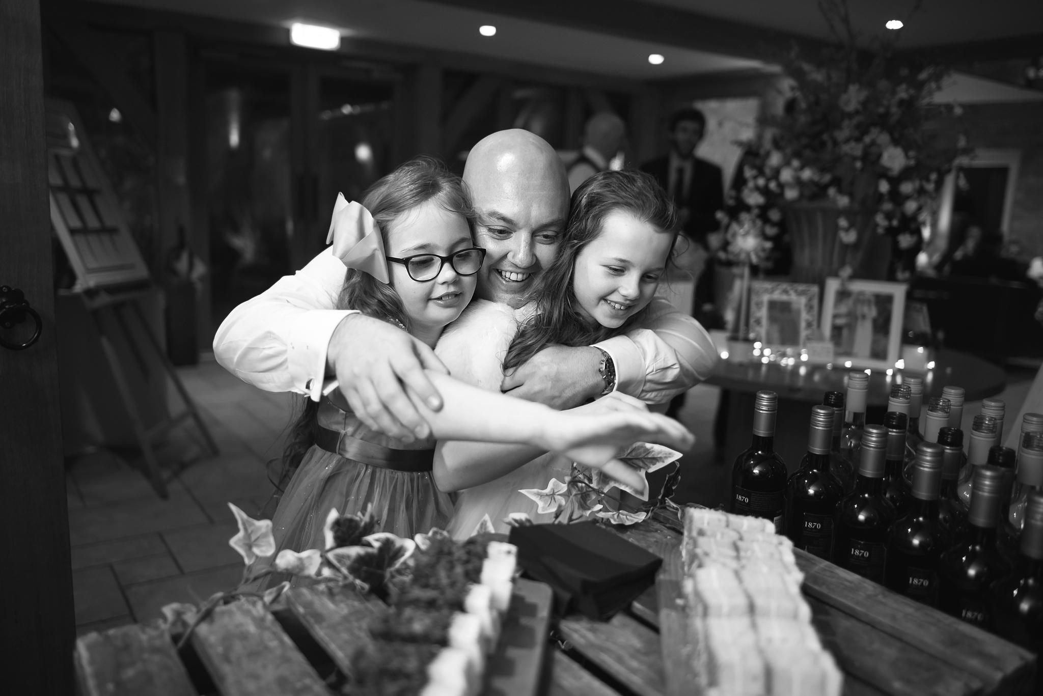 groom-eating-cake