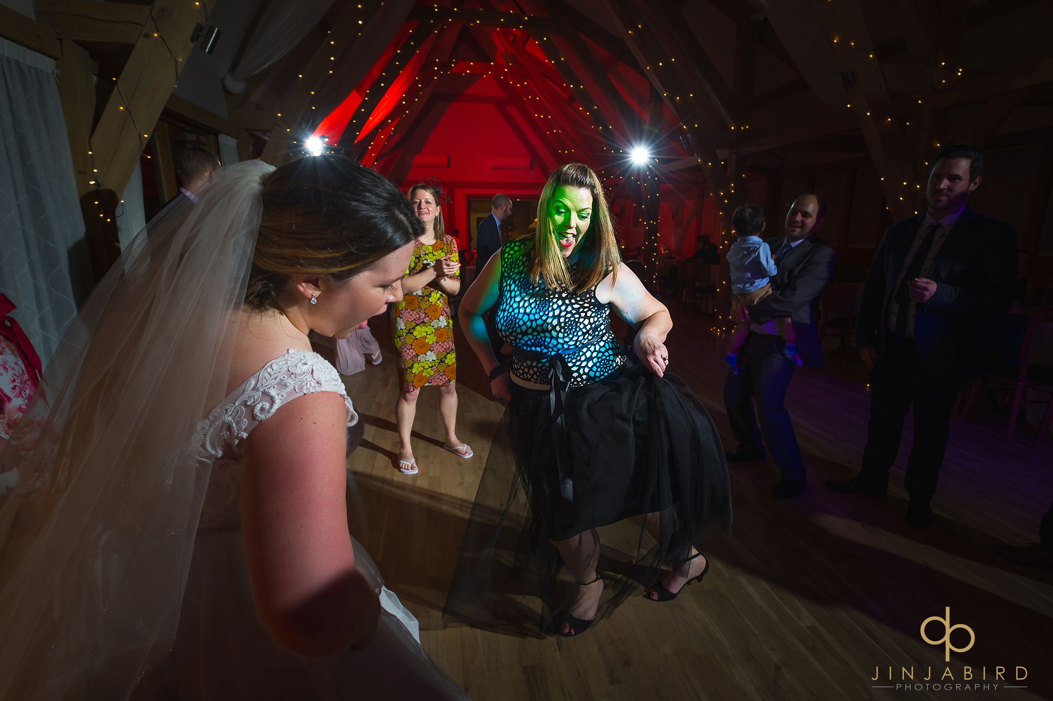 guest-dancing-with-bride