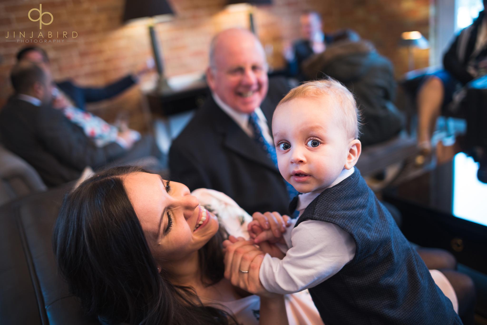 small-boy-at-wedding