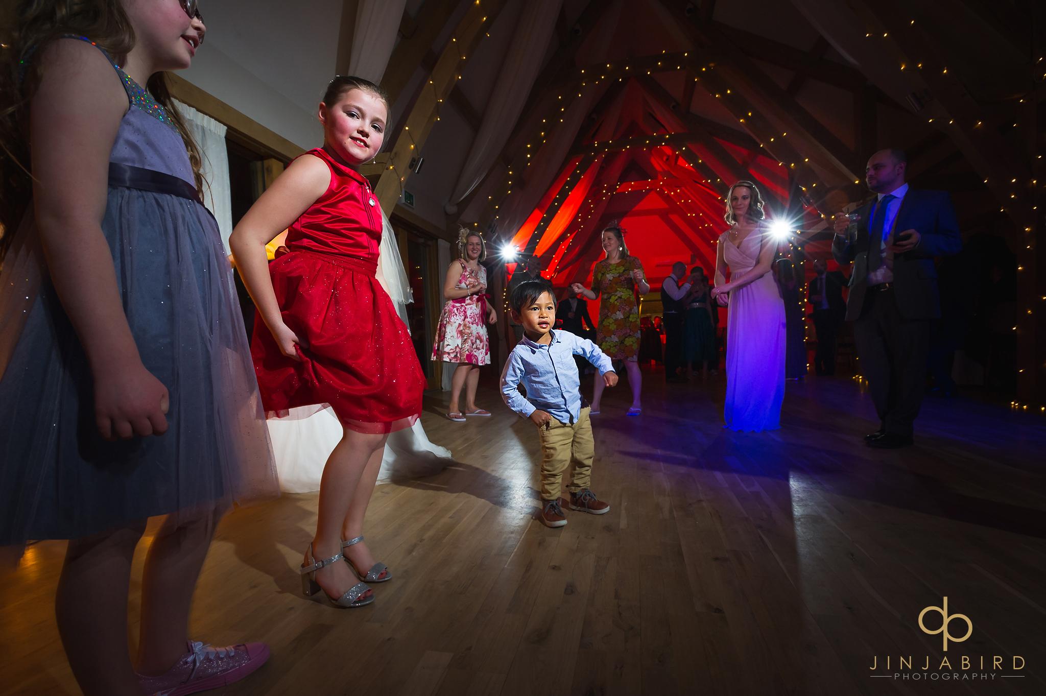 small-boy-dancing-at-wedding