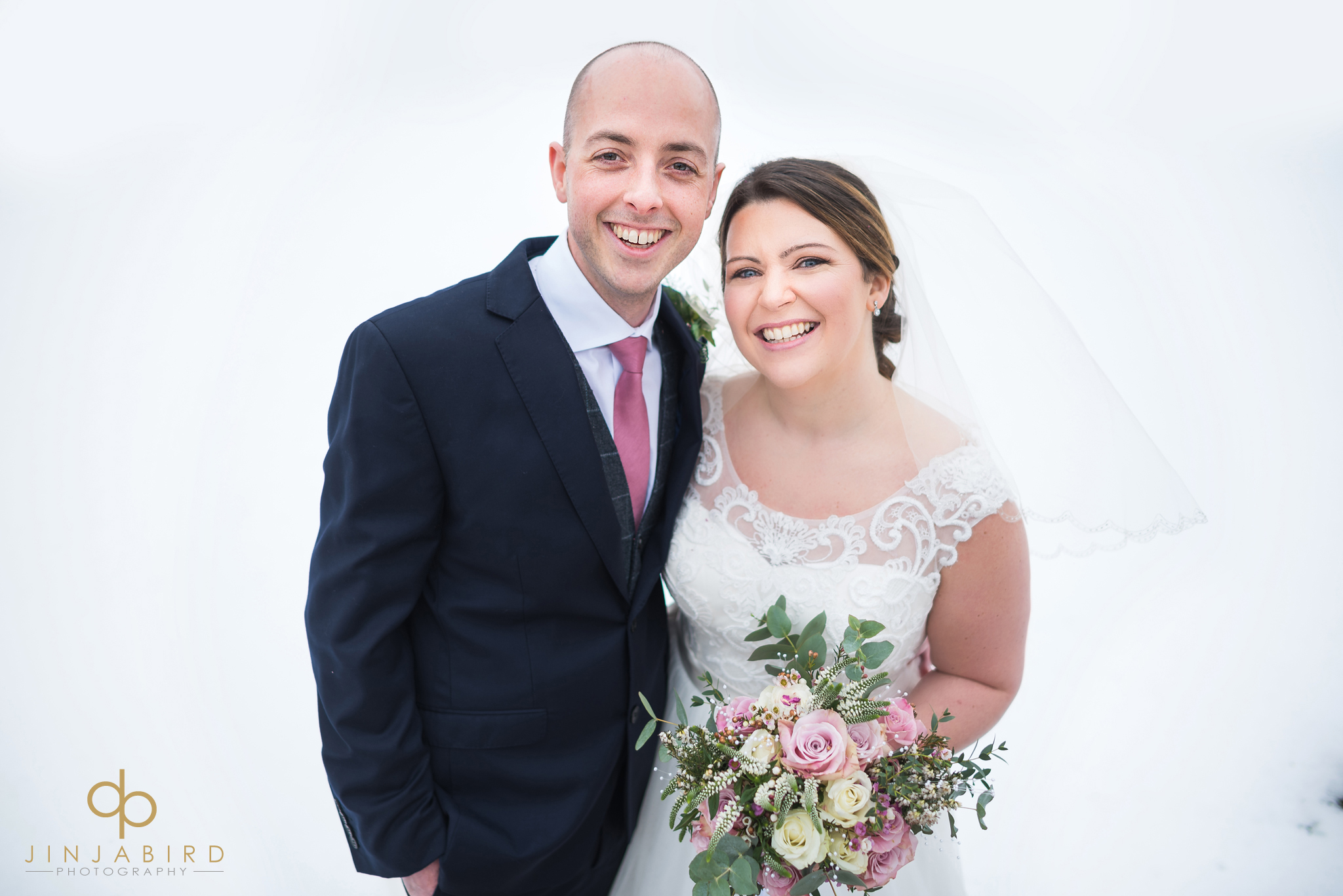snowy-wedding-photo-bassmead-manor