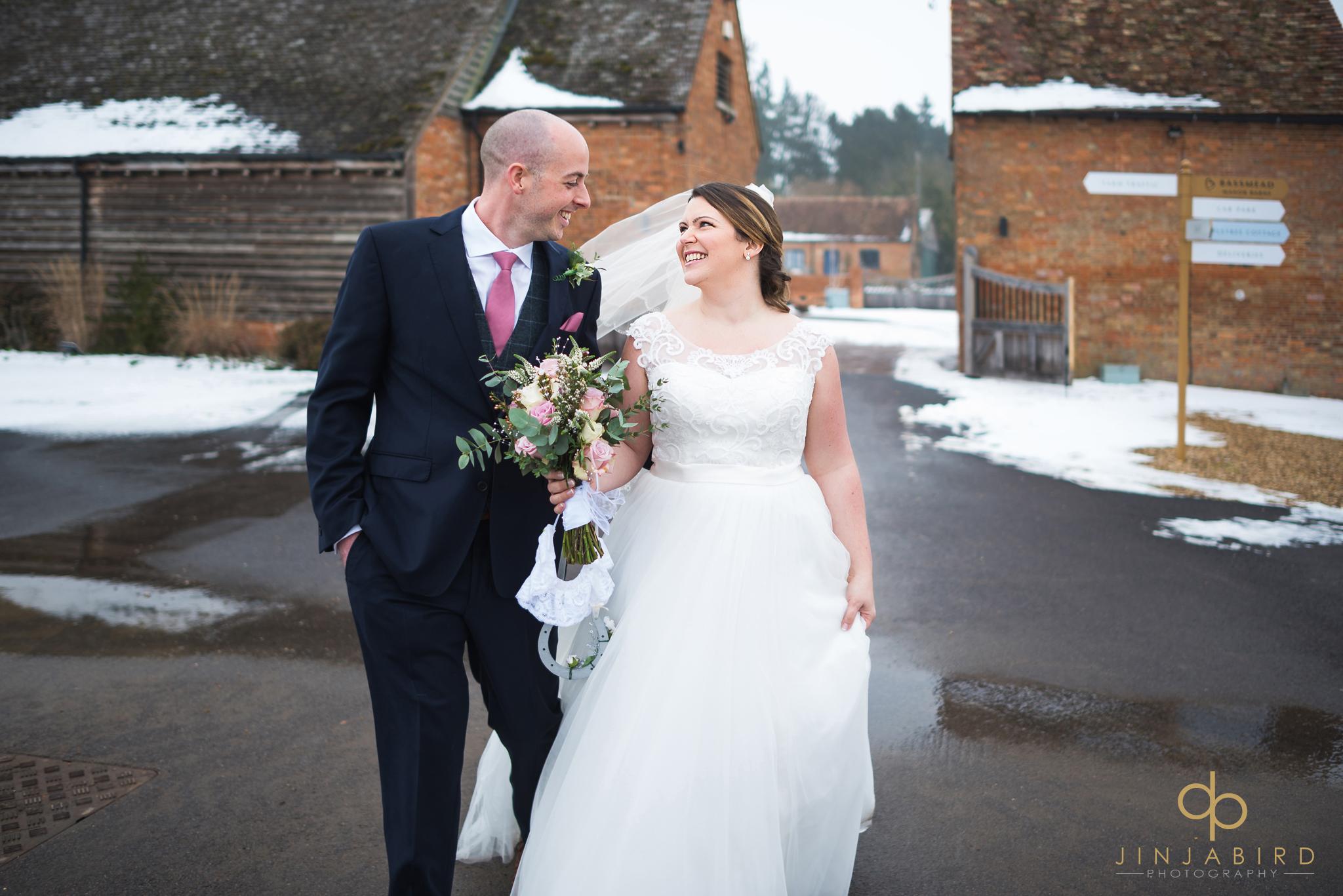 snowy-weddings-bassmead
