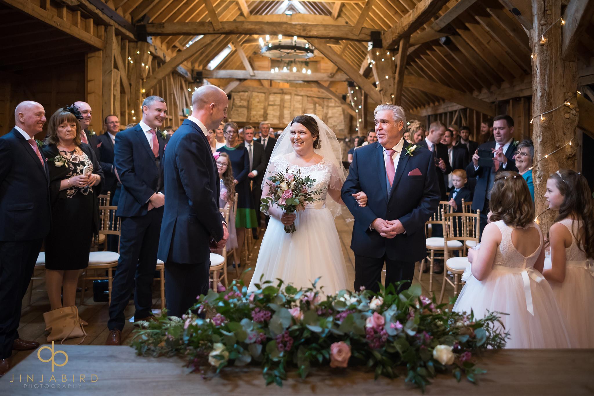 wedding-bassmead-manor