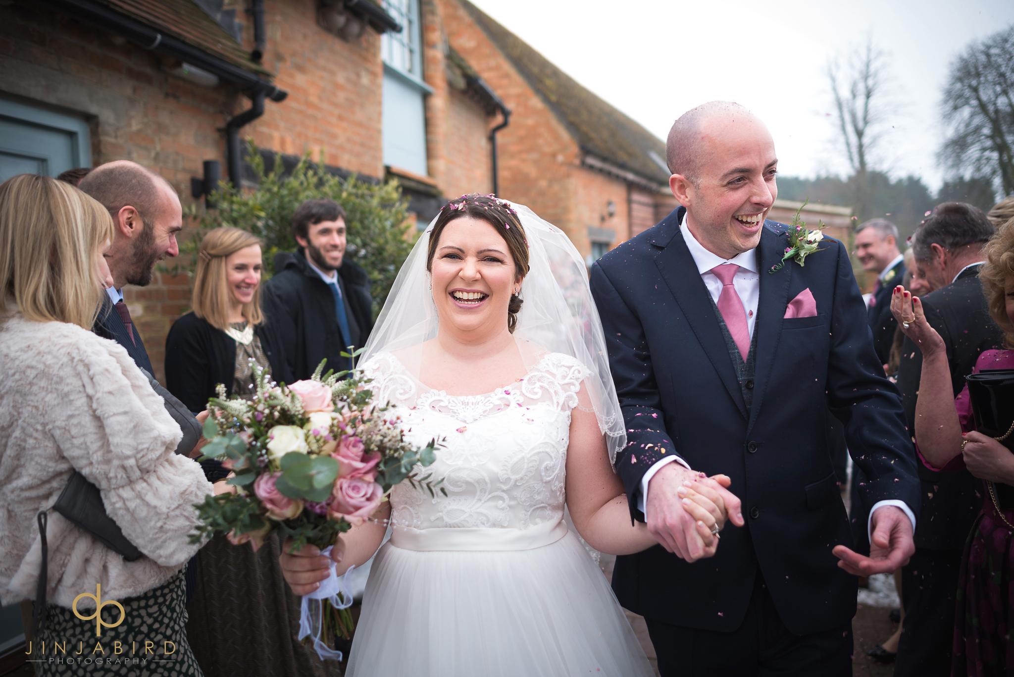 wedding-confetti-in-snow-bassmead