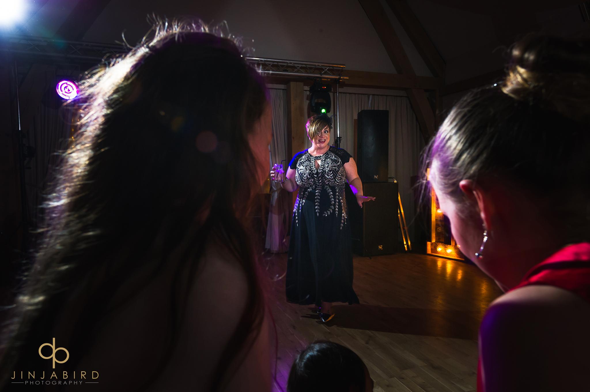 wedding-guest-dancing