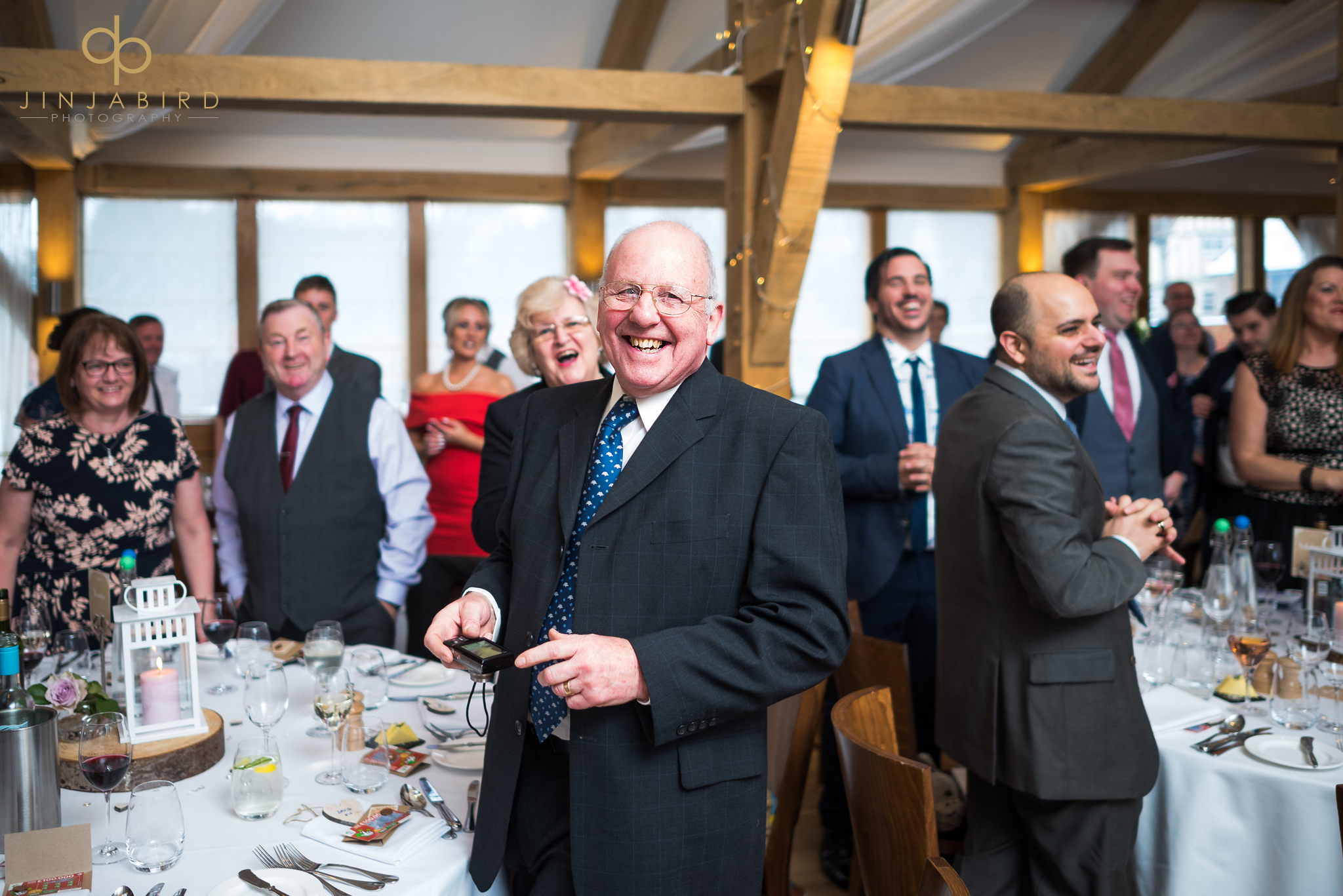 wedding-guest-laughing
