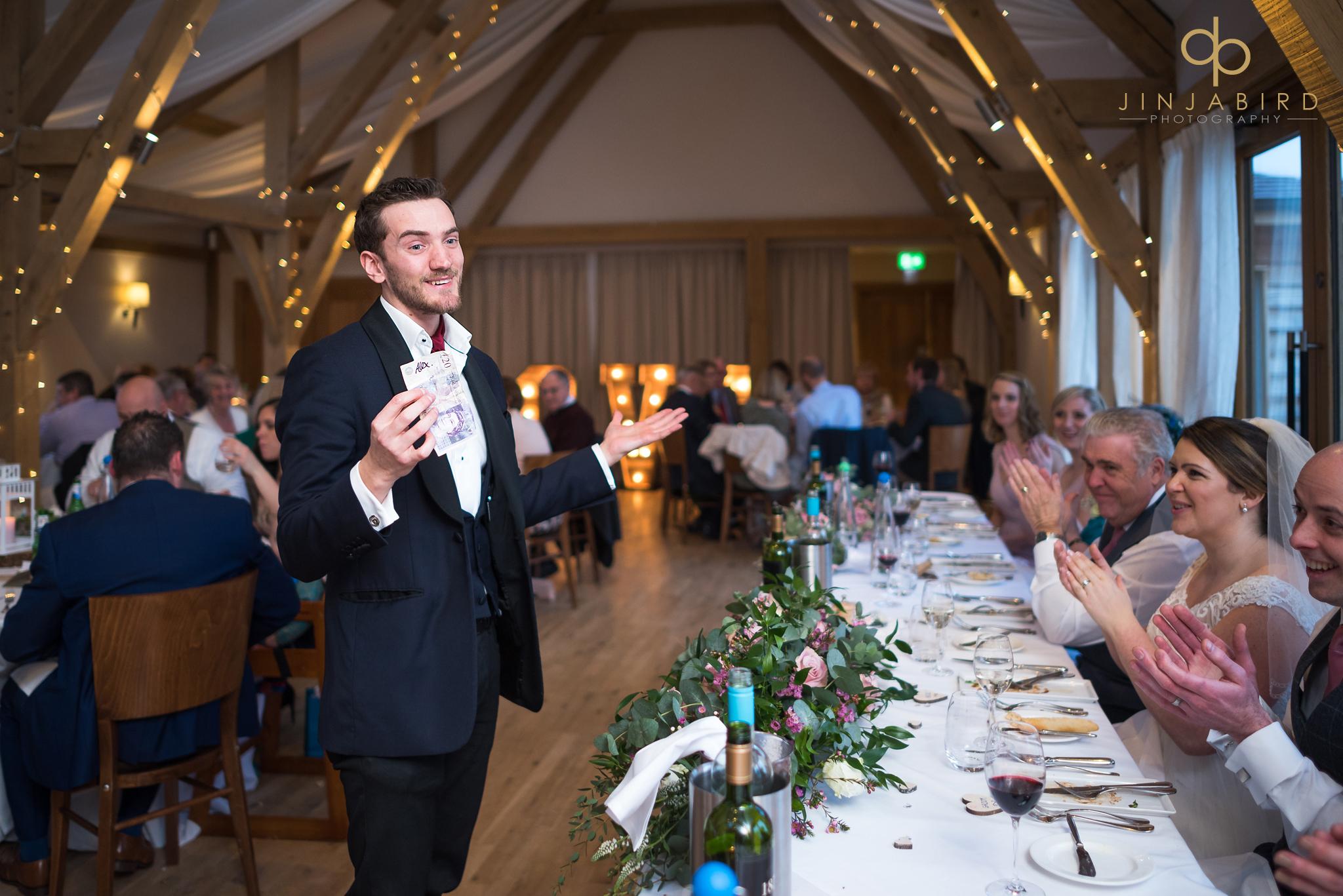 wedding-majician-bassmead-manor