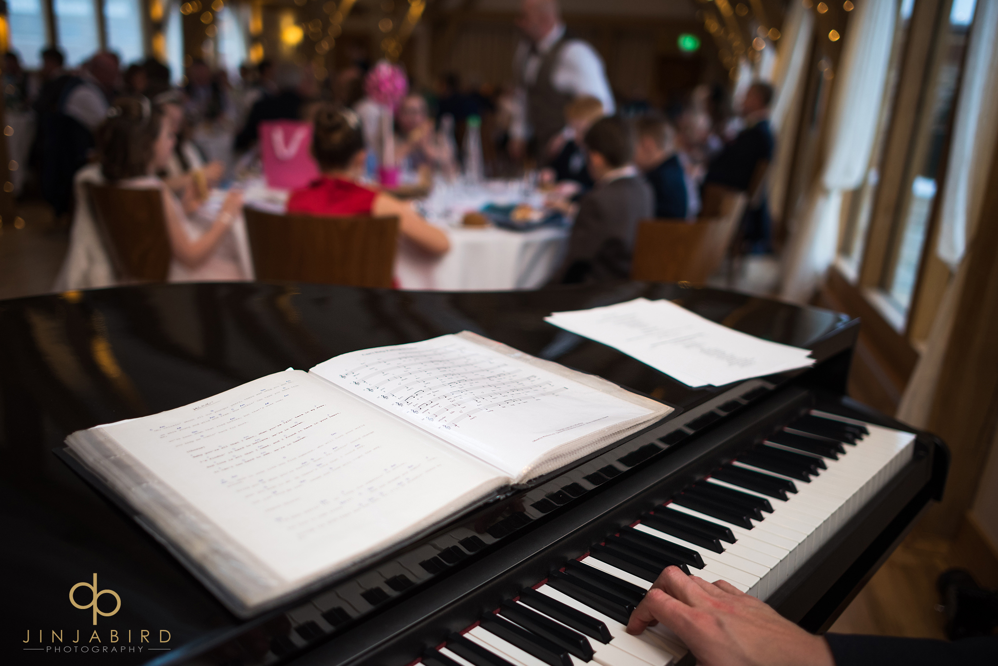 wedding-pianist-bassmead-manor