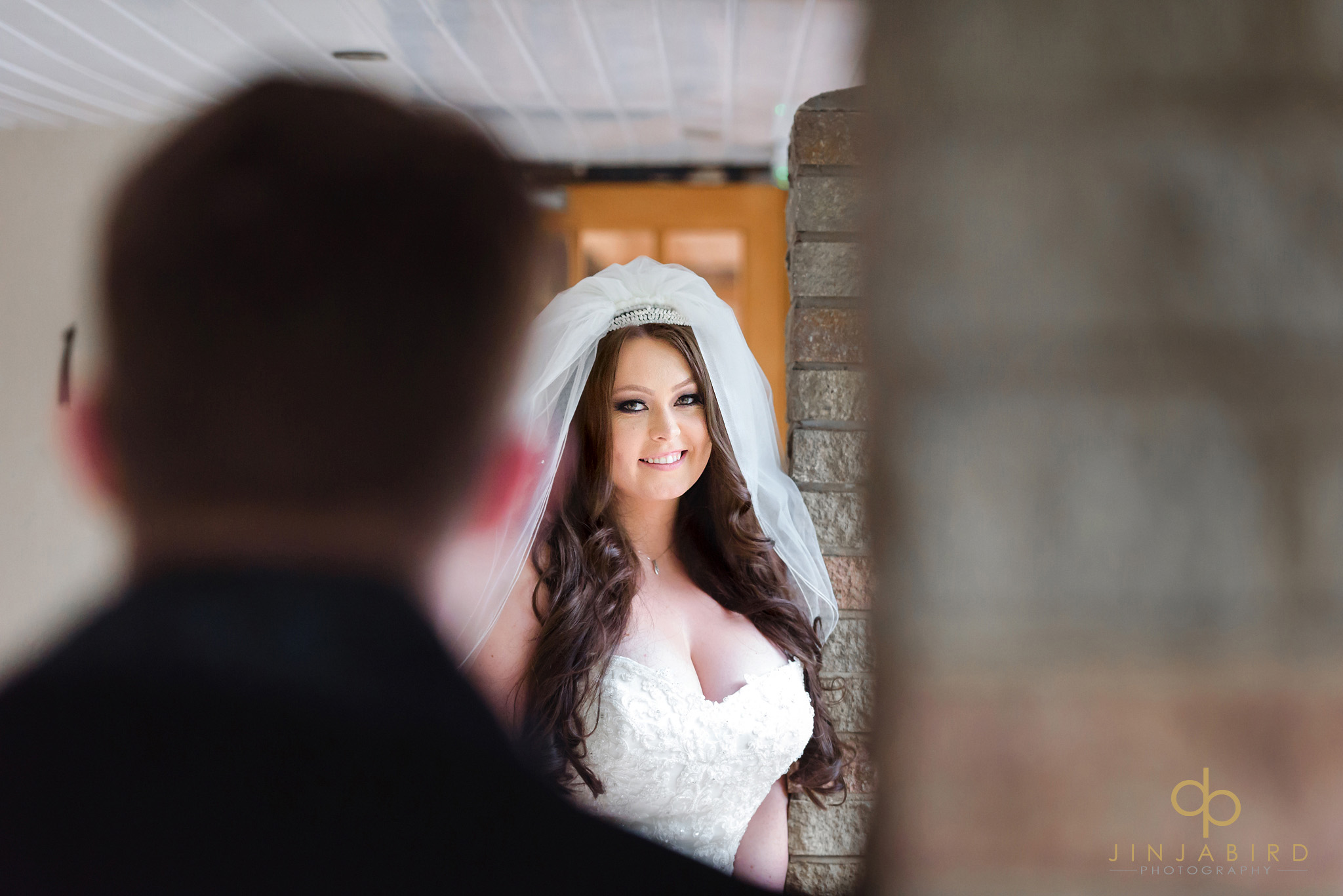recommended wedding photography ye olde plough house bulphan