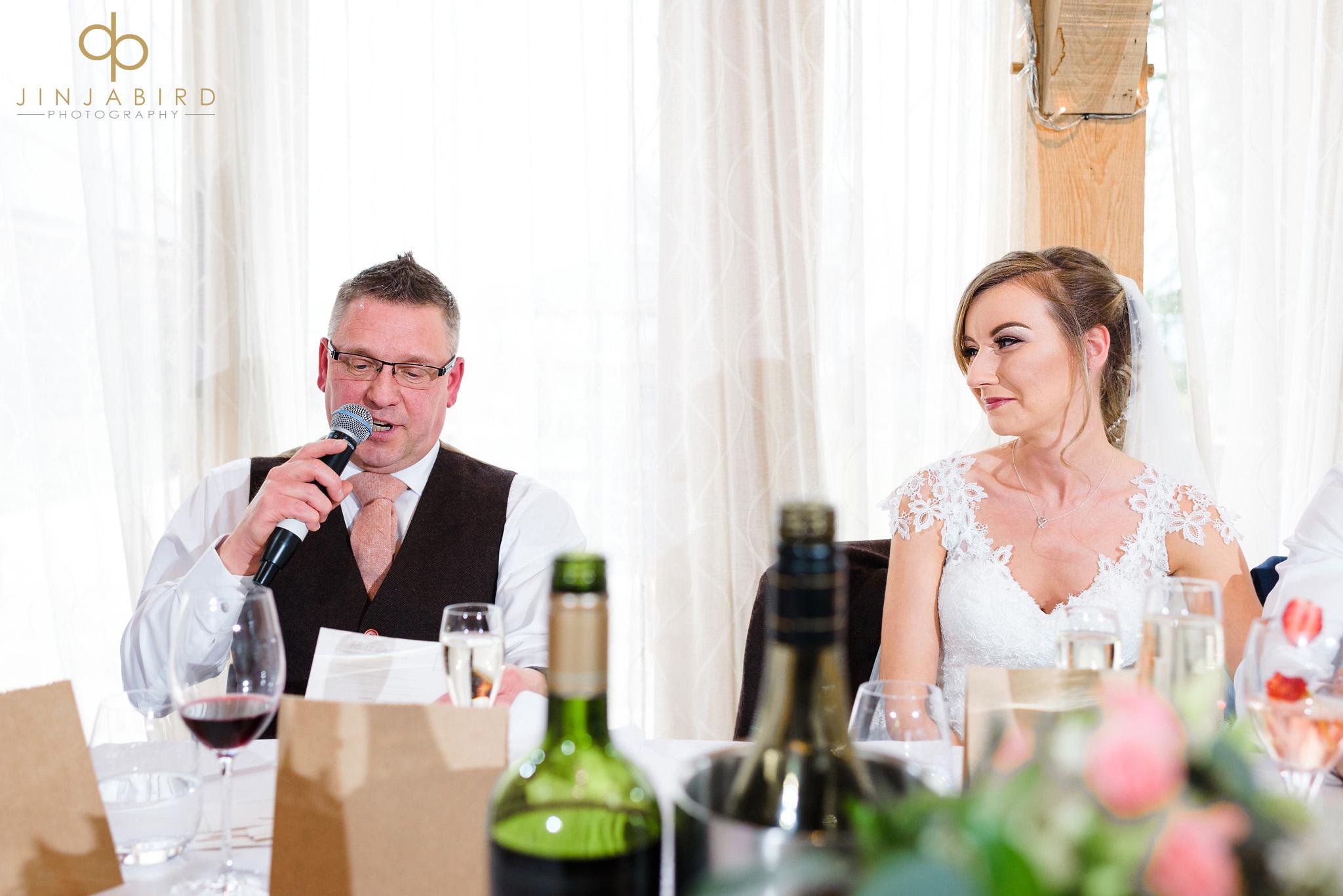 brides-father-making-speech