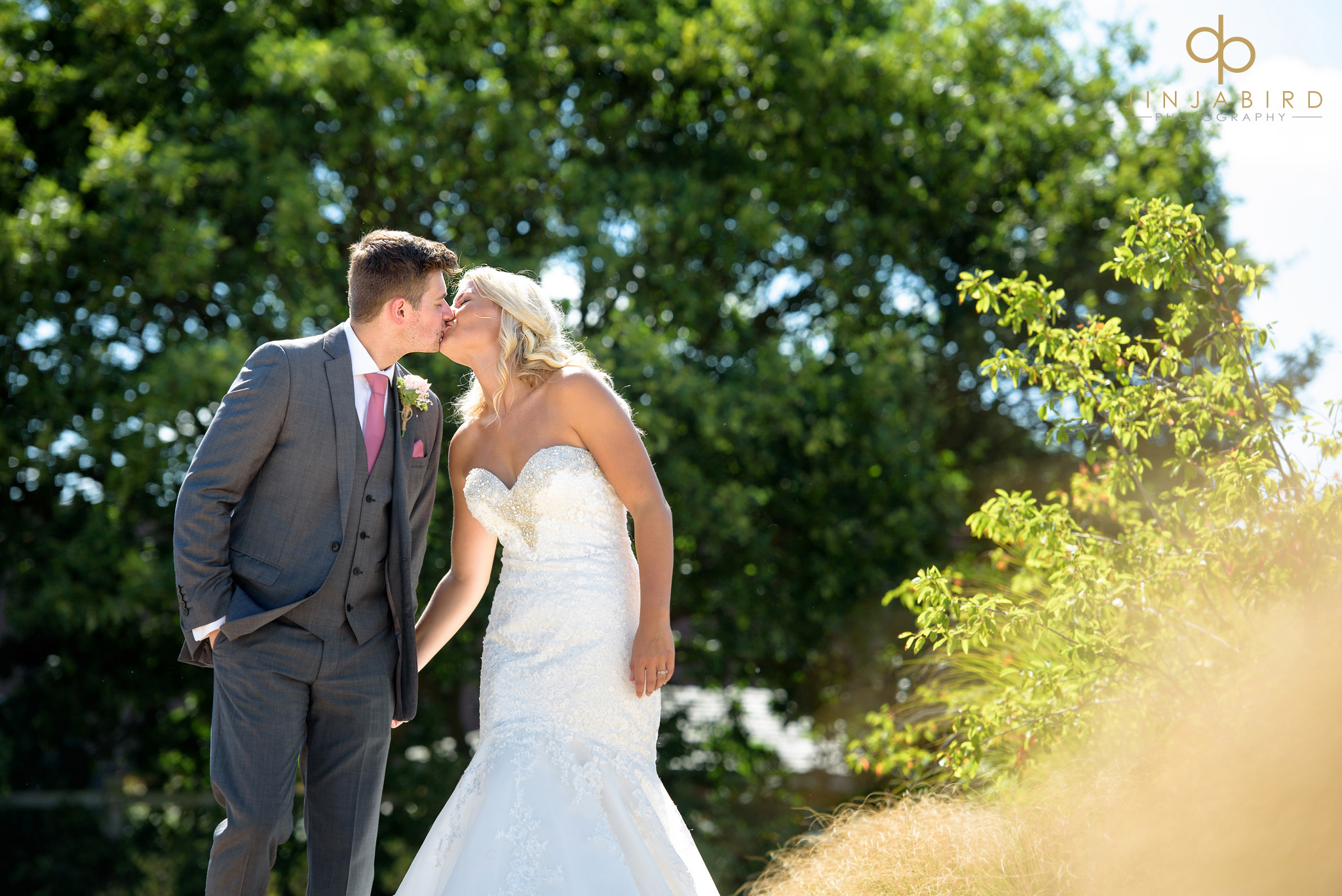 bassmead manor barns recommended wedding photographer