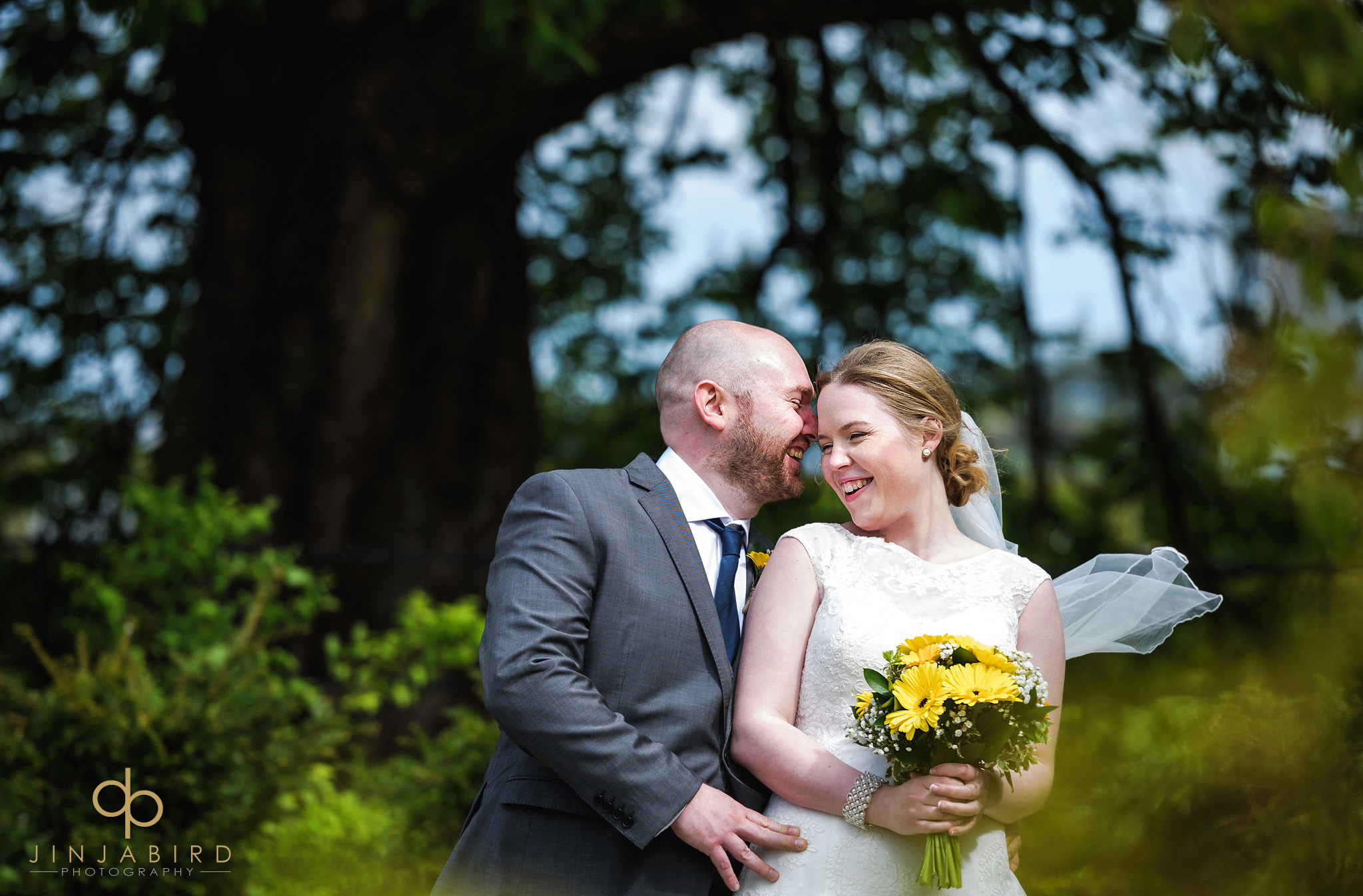 bassmead manor barns wedding photographer