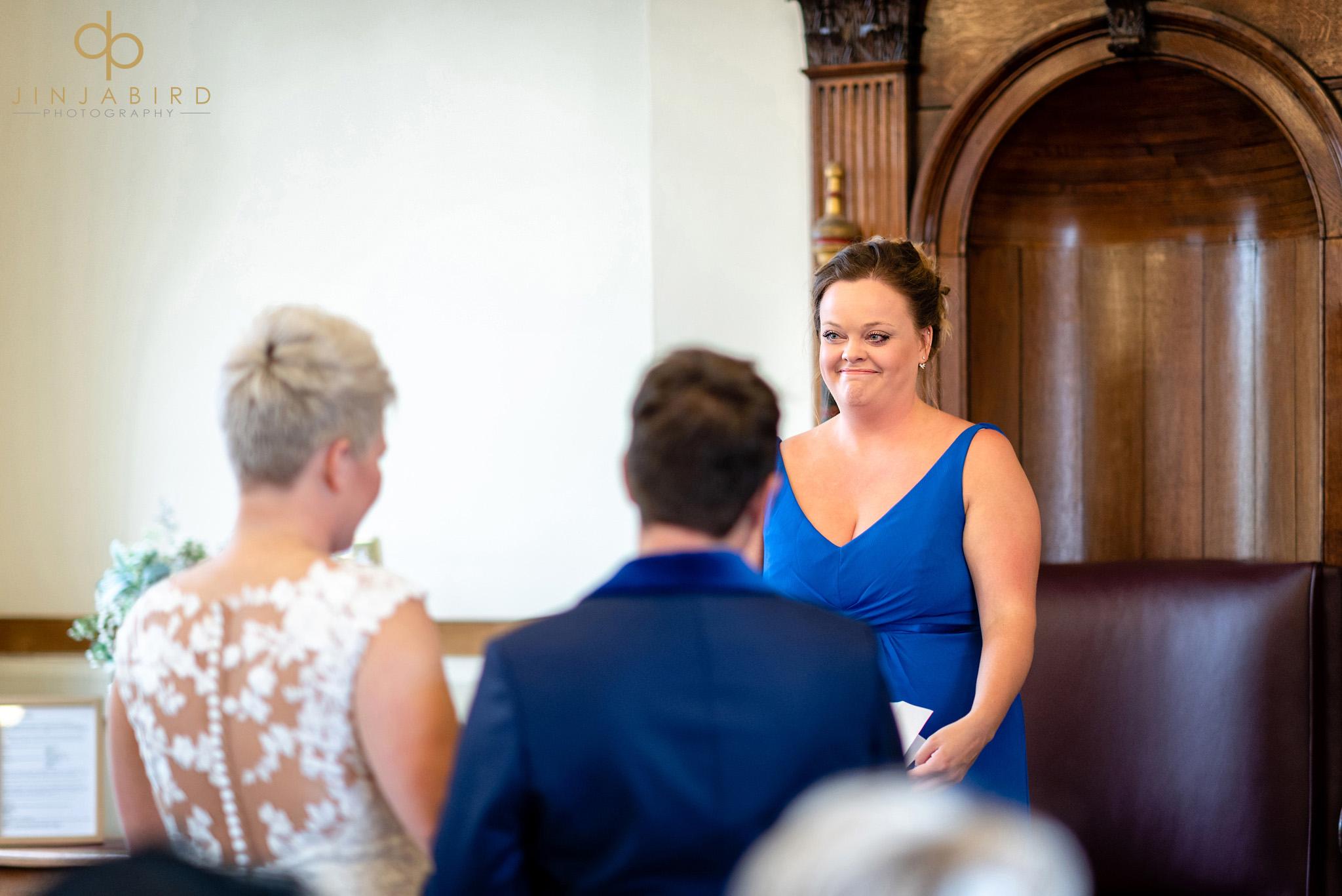 bedford wedding photos