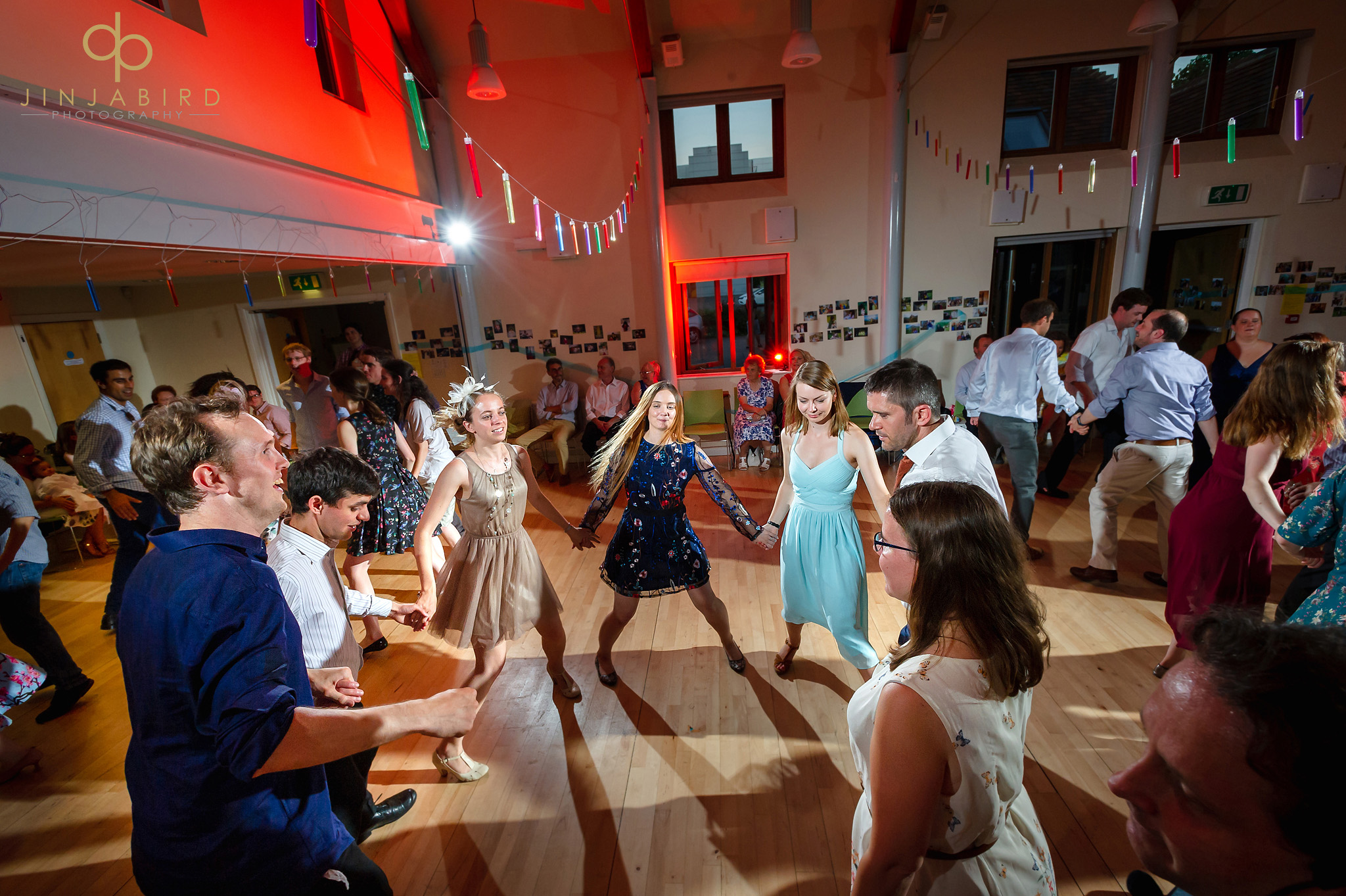 ceili weddings cambridge