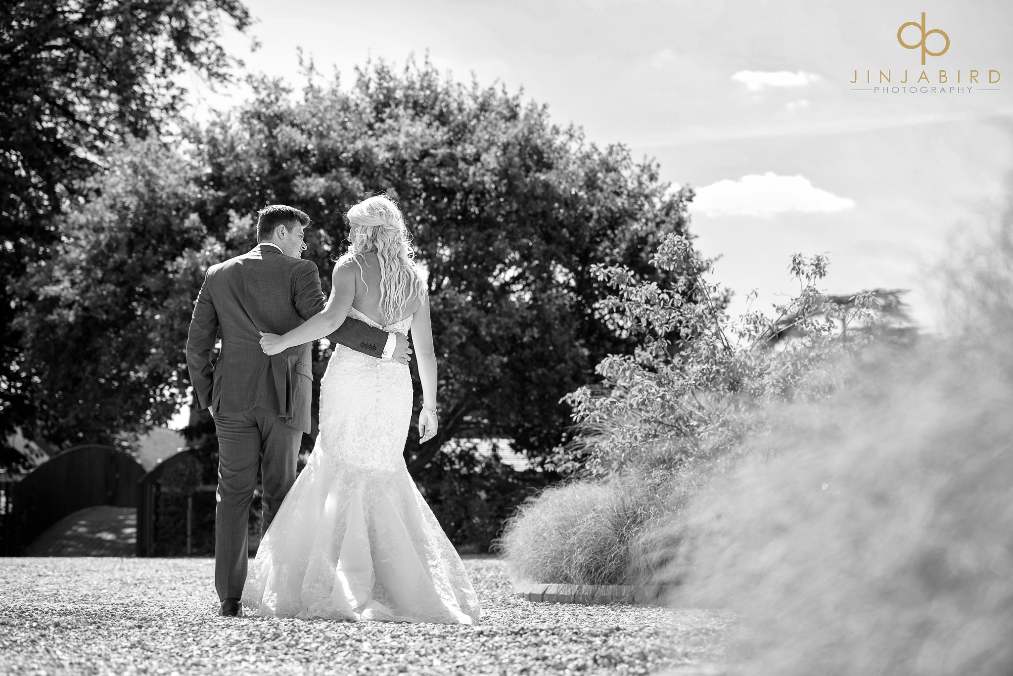 documentary wedding photographer bassmead manor