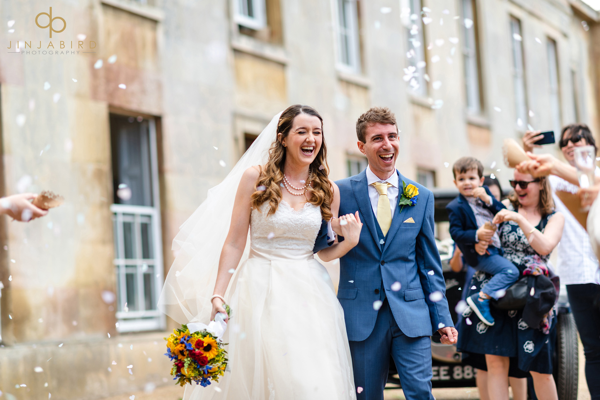 documentary wedding photography downing college cambridge
