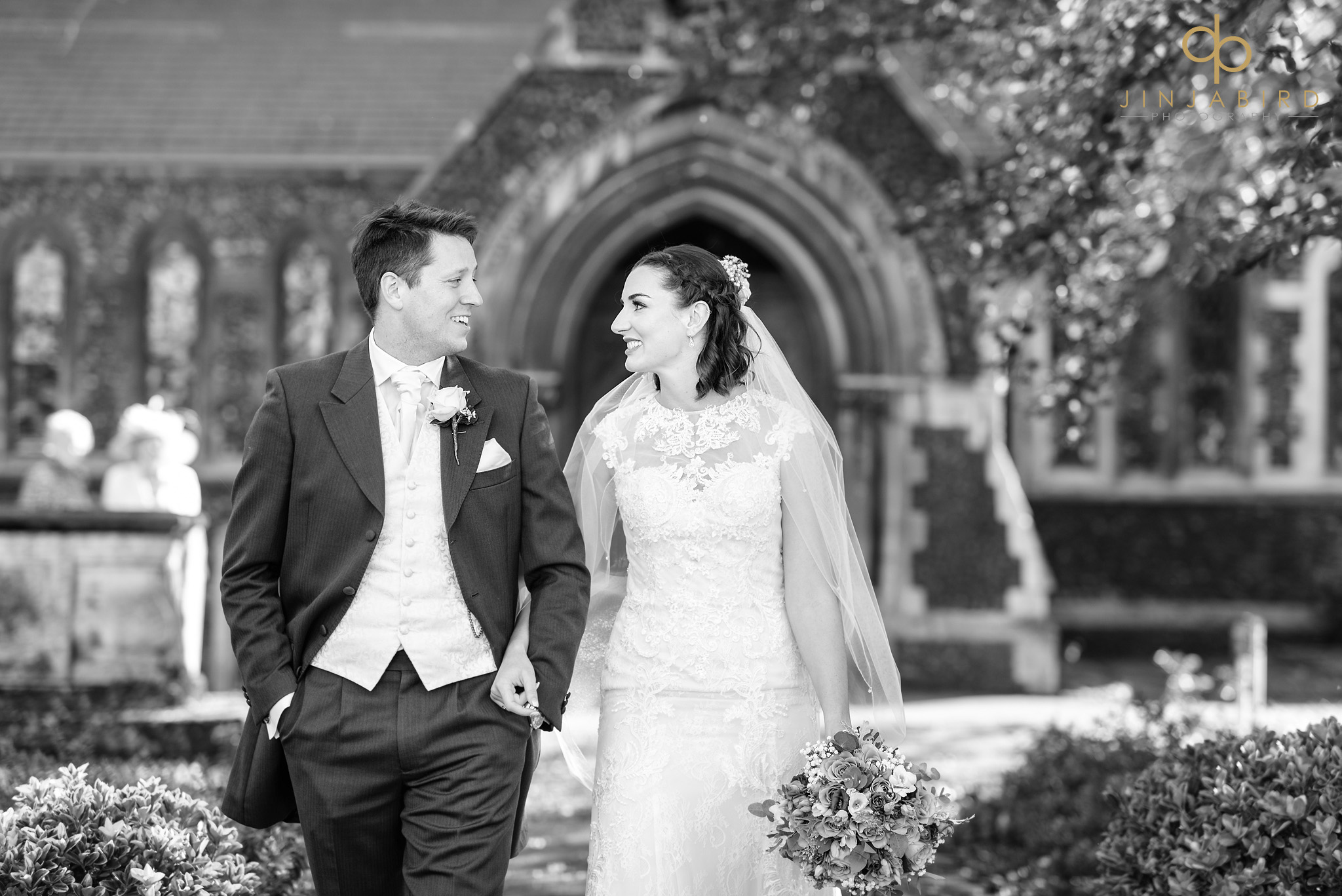 documentary wedding photography hertford