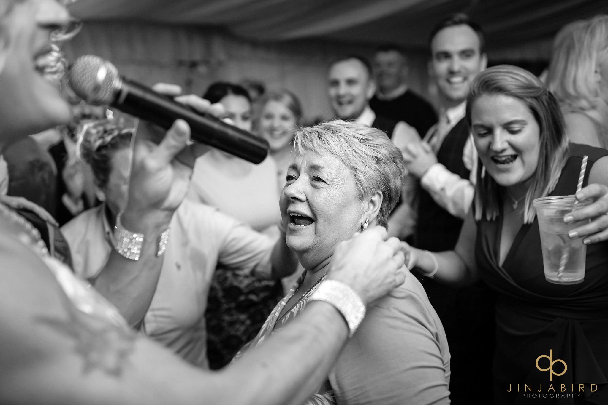 gay wedding disco bedfordshire