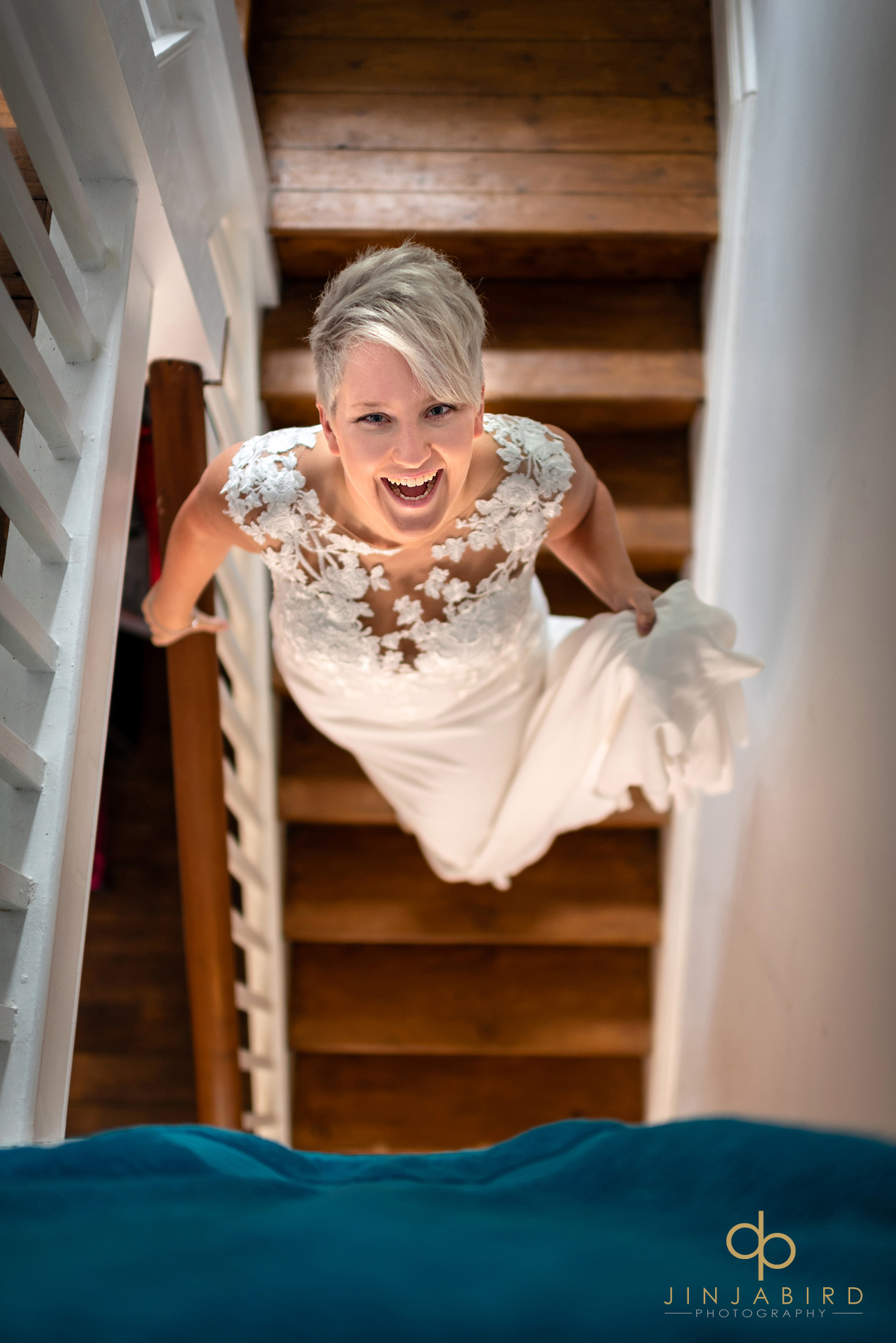 gay wedding photography bedford