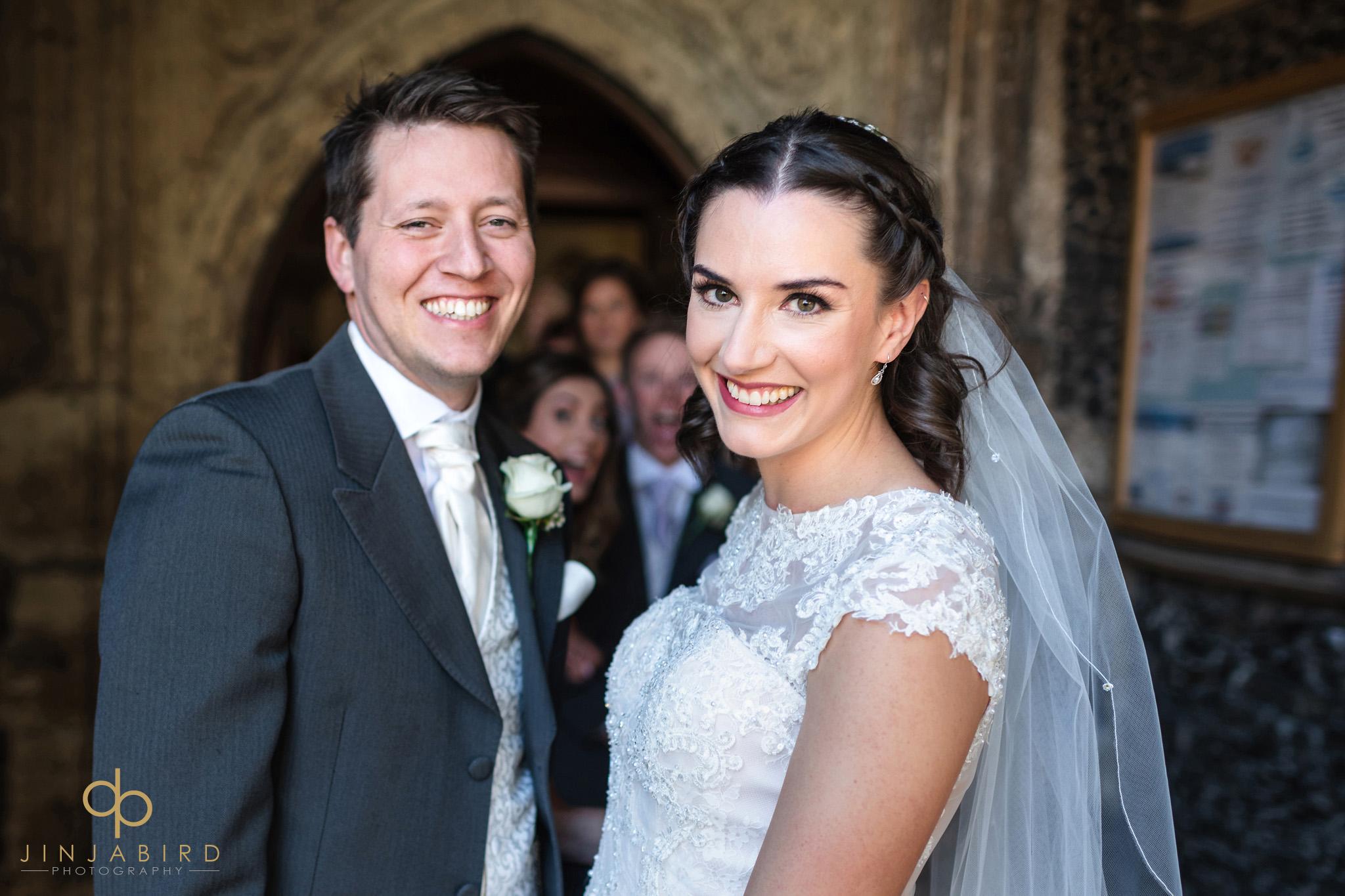 hertford wedding photos