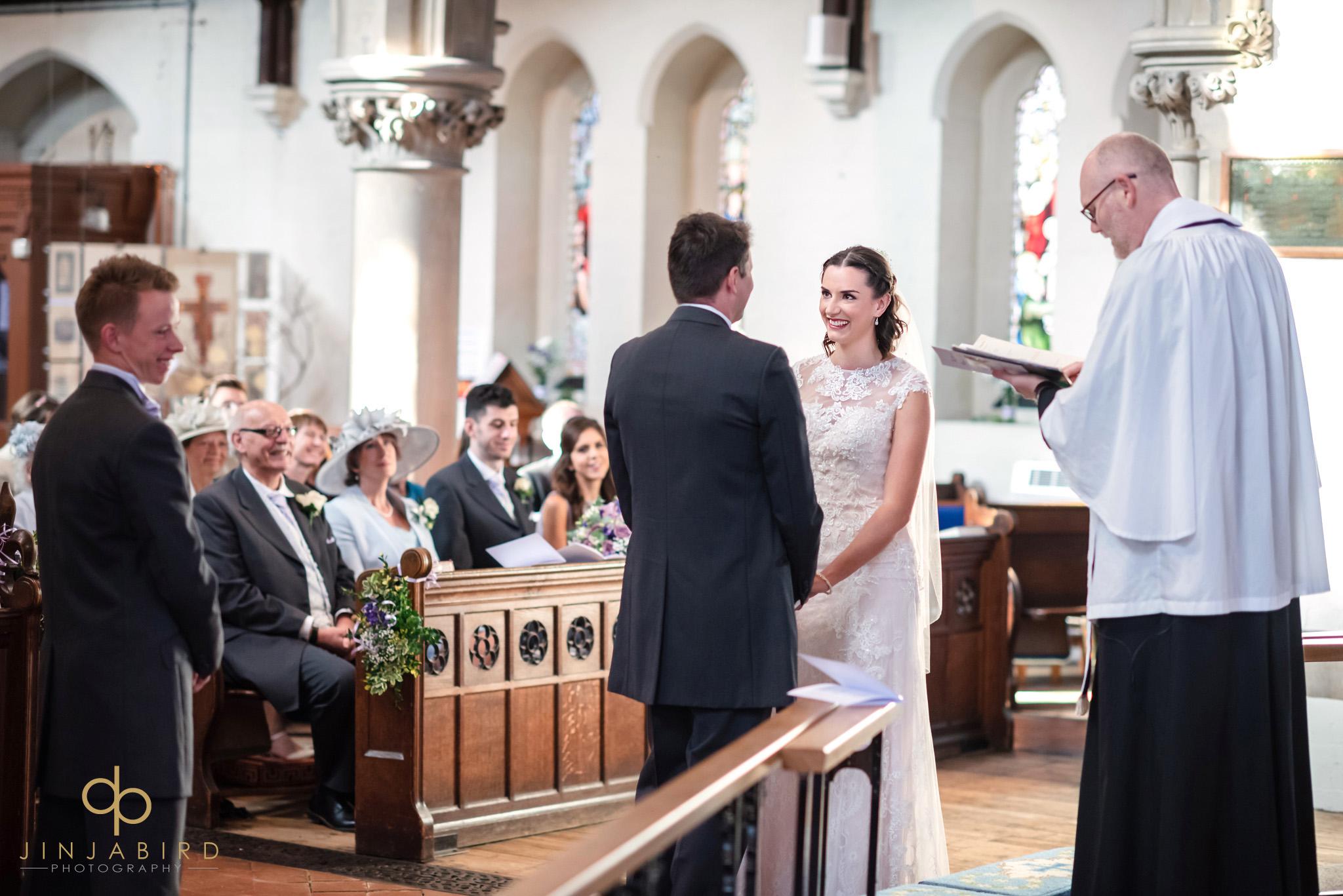 hertford weddings