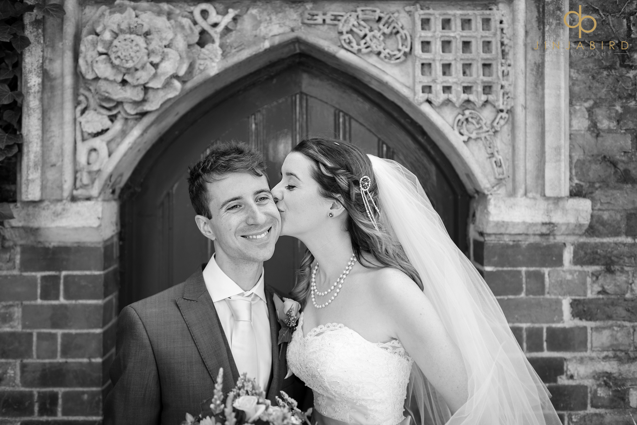 natural wedding photographer cambridge