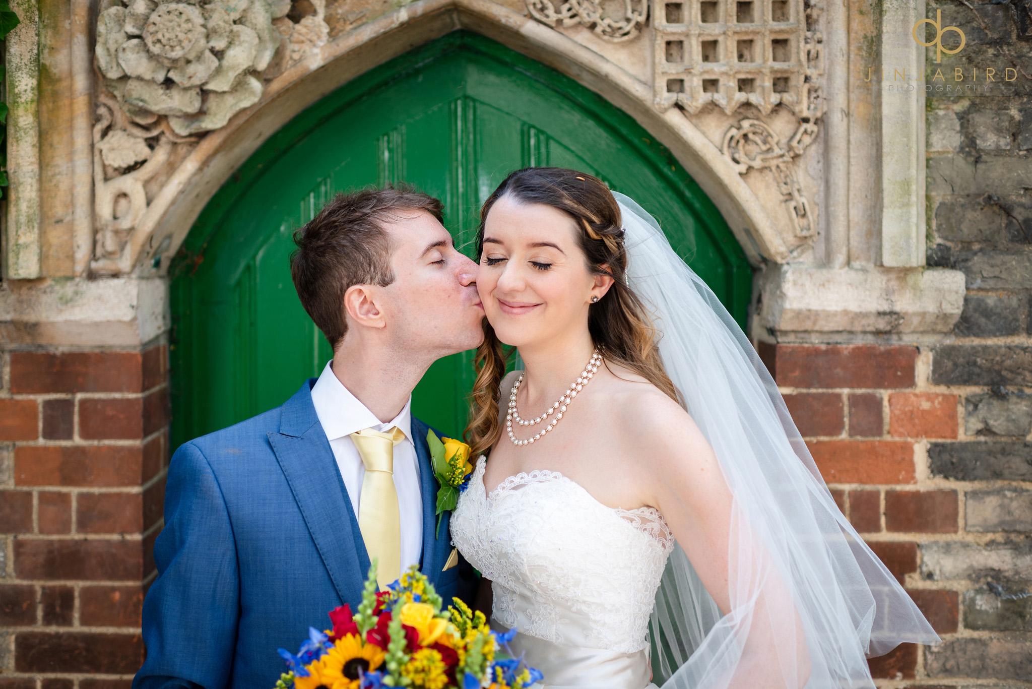 natural wedding photography cambridge