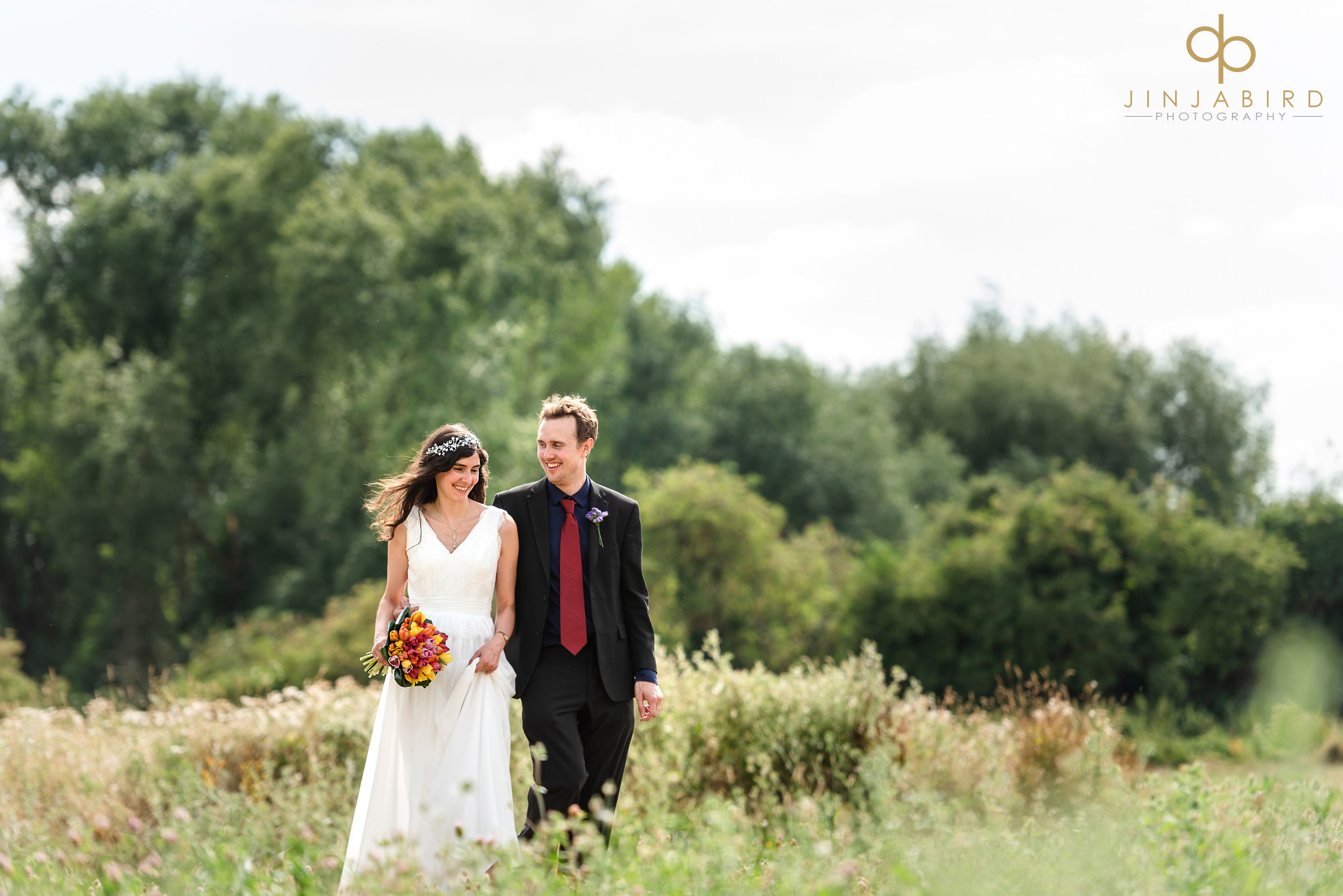 real wedding photography cambridge
