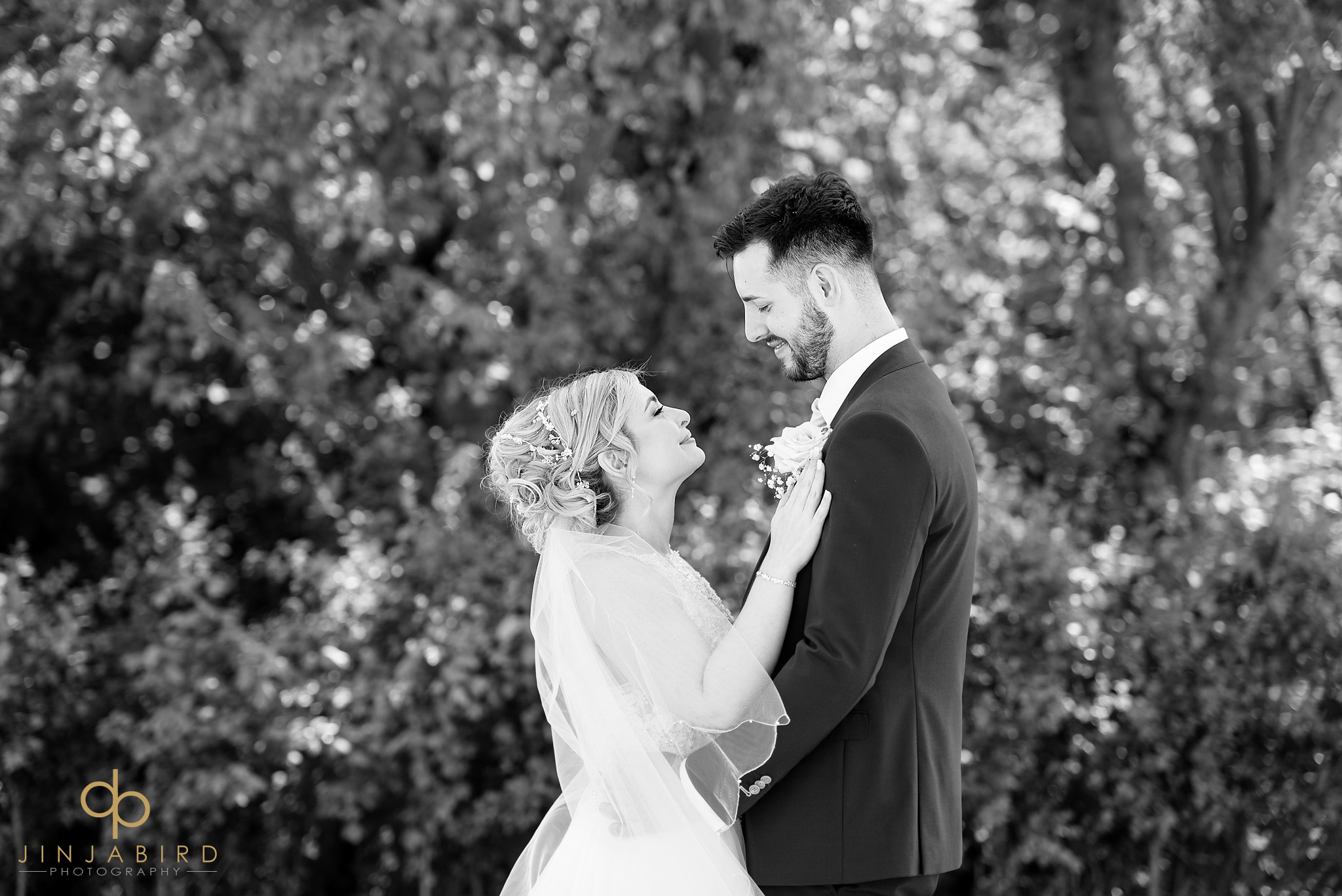 recommended photographer bassmead manor