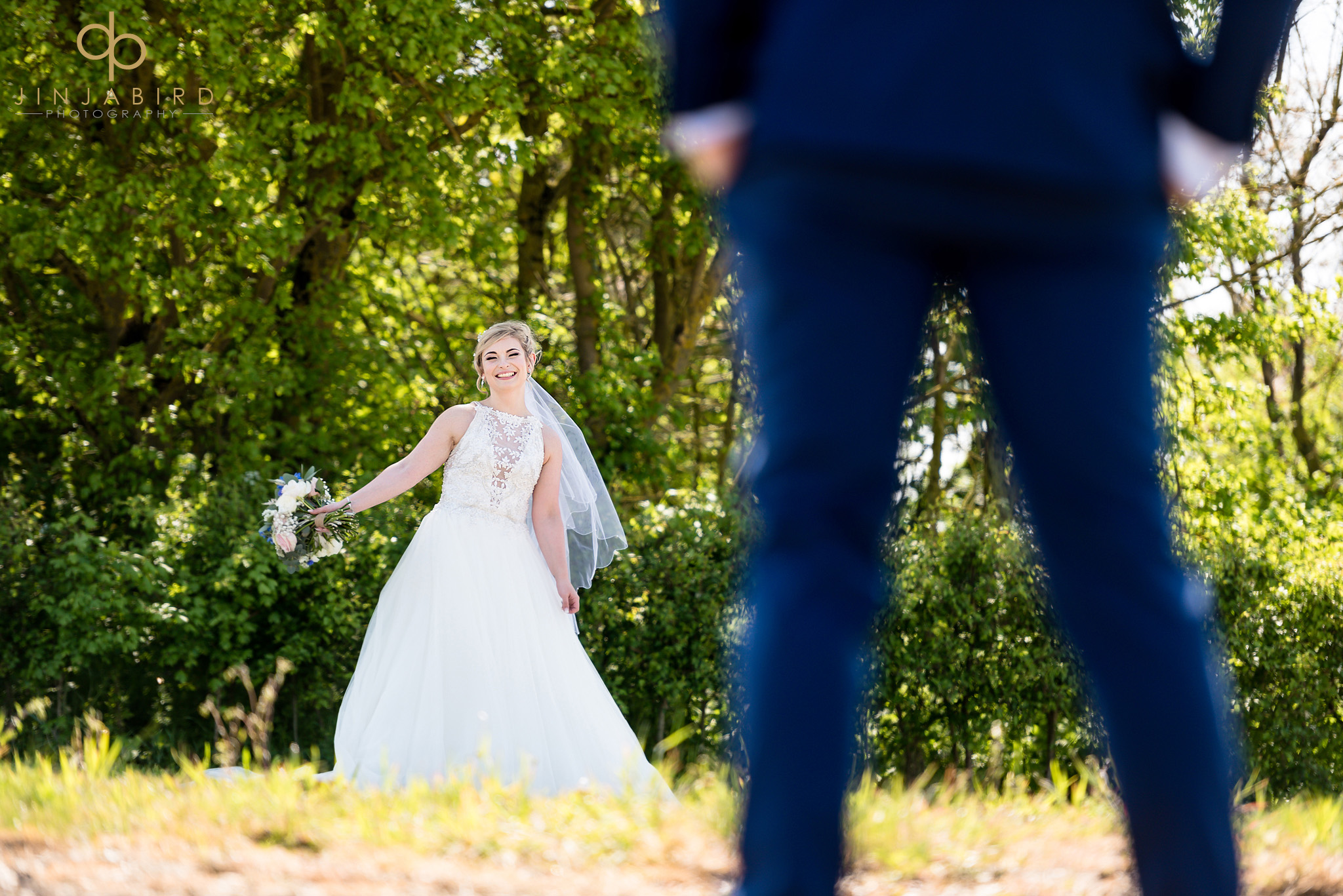 recommended wedding photography bassmead manor barns