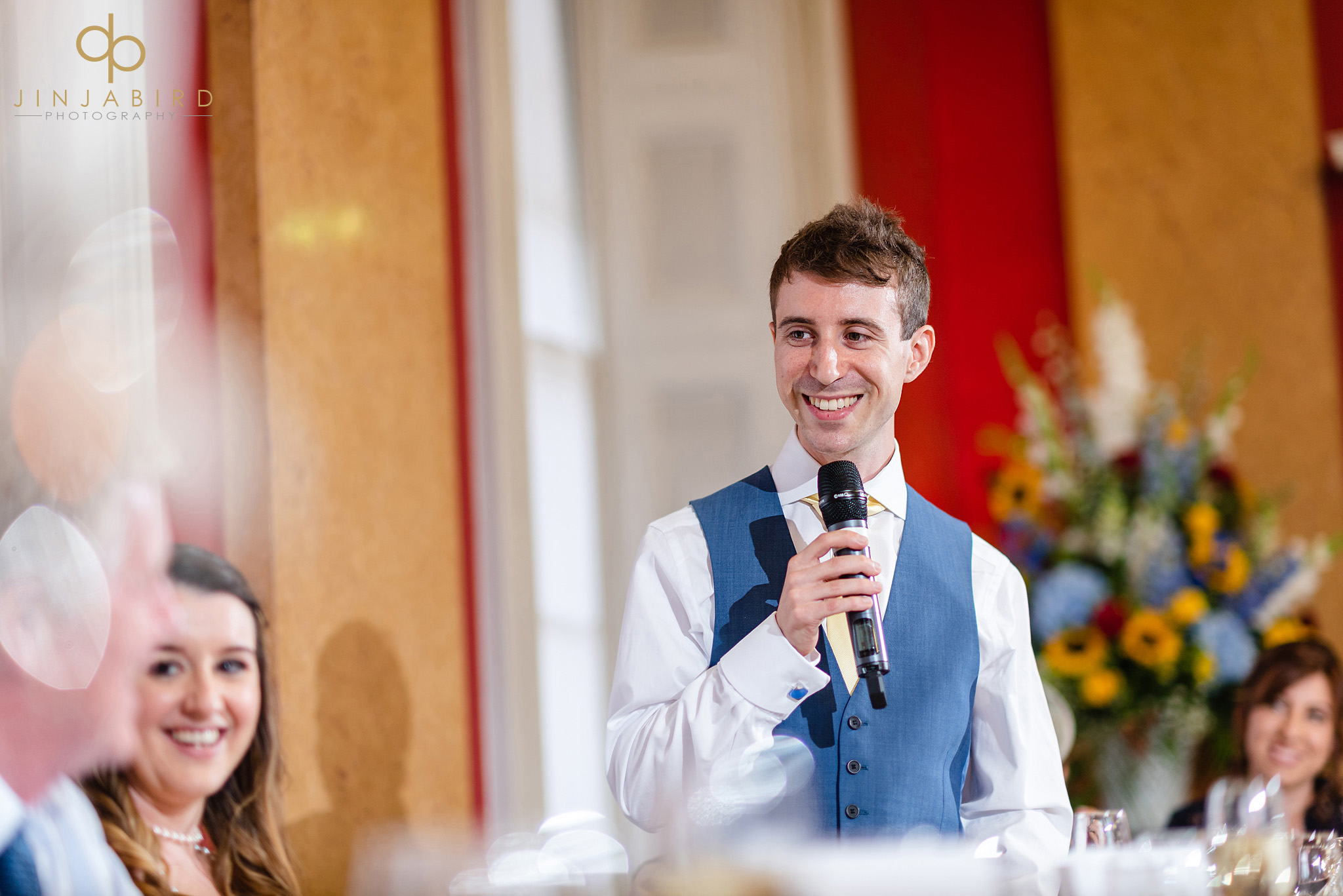 recommended wedding photograher downing colledge cambridge