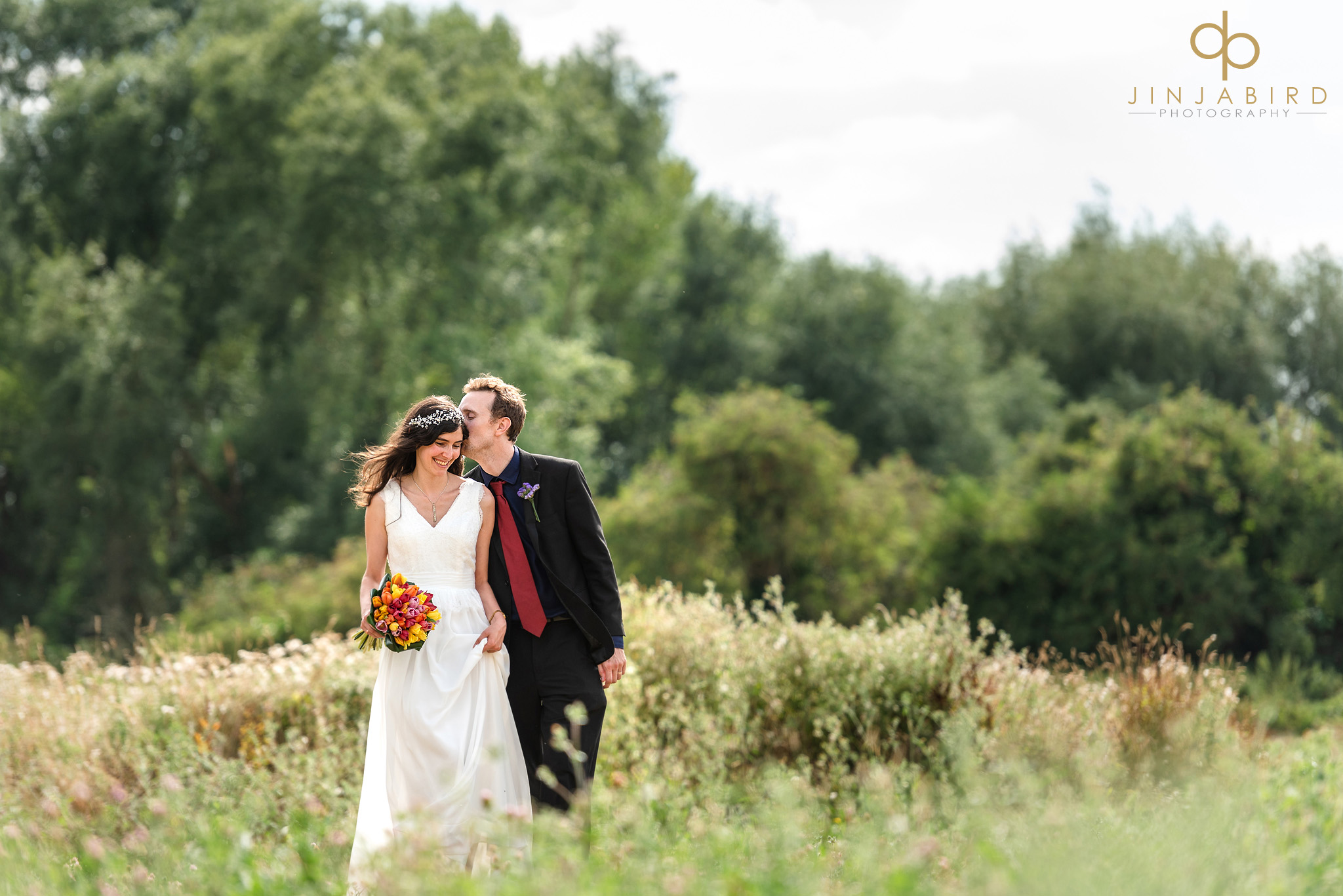 reportage wedding photography cambridge