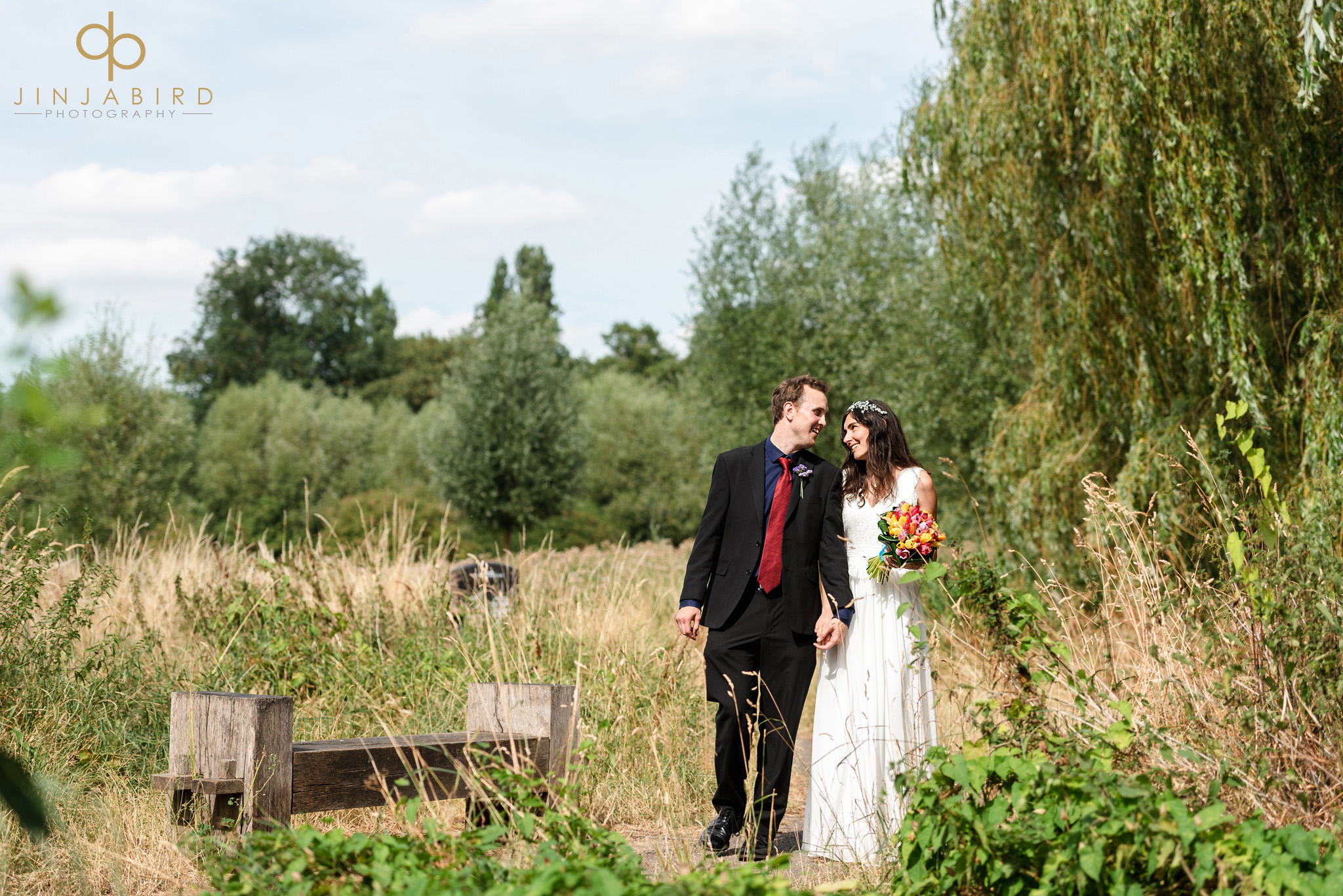 reportage weddings cambridge