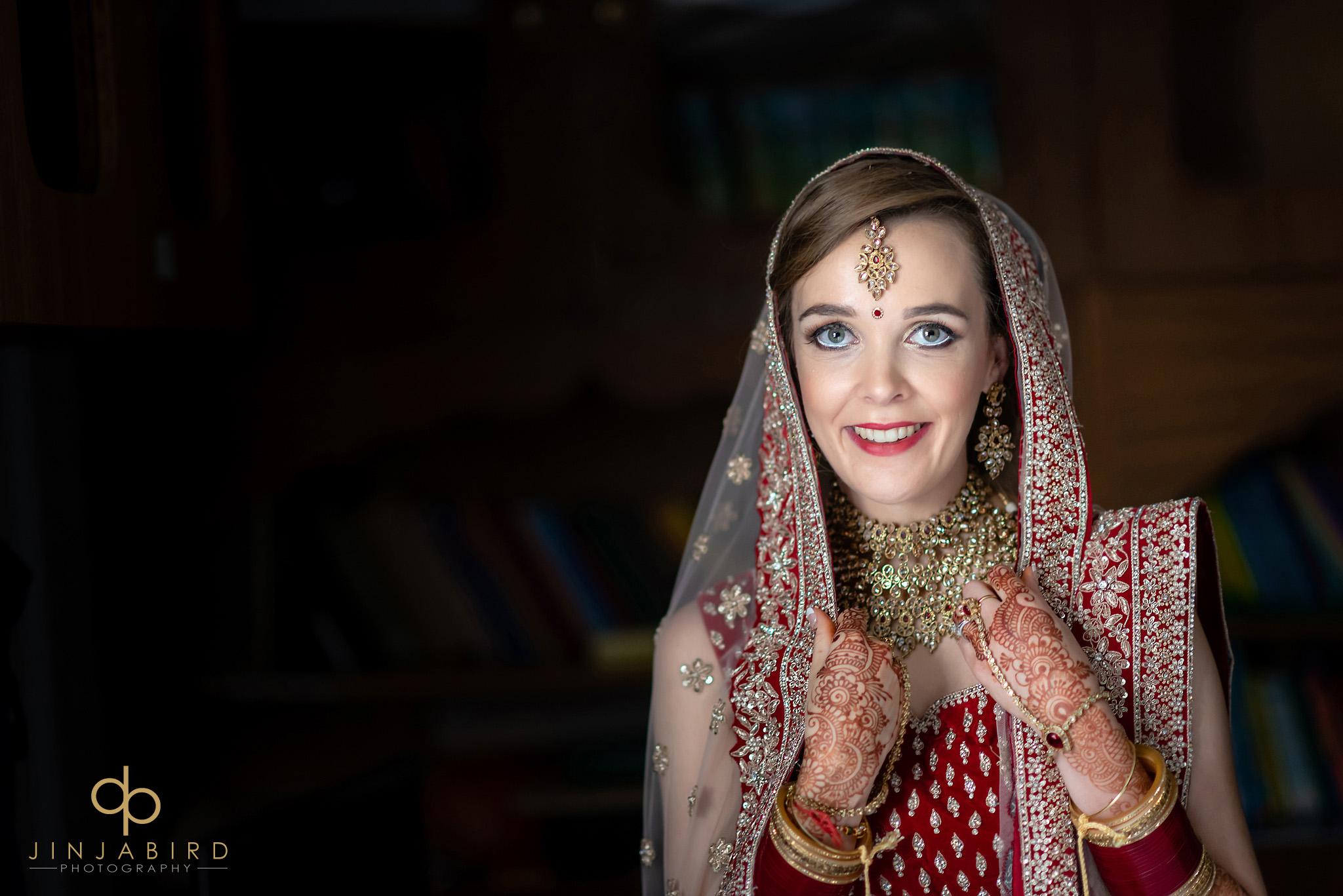 sikh photography