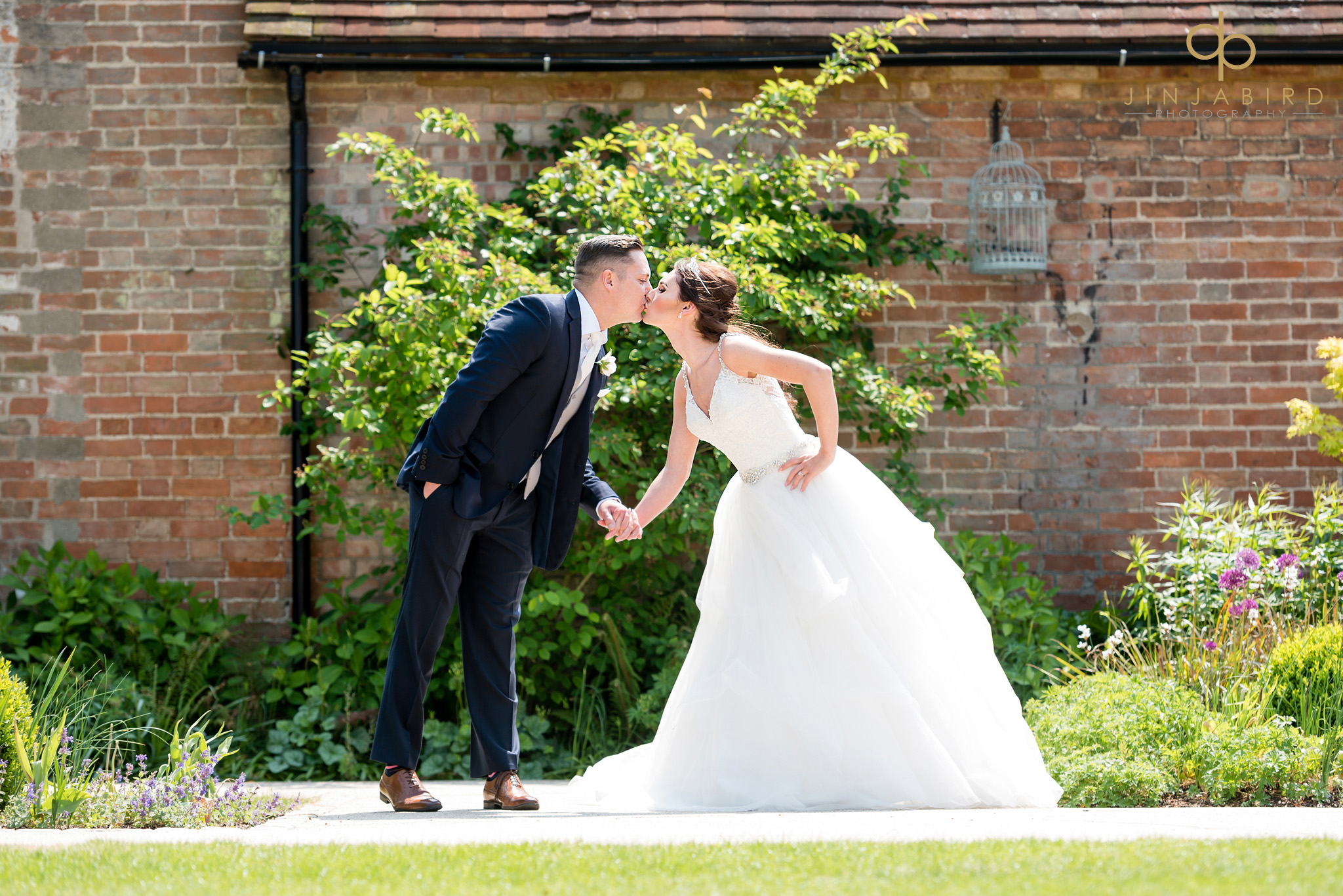 wedding photographers bassmead manor