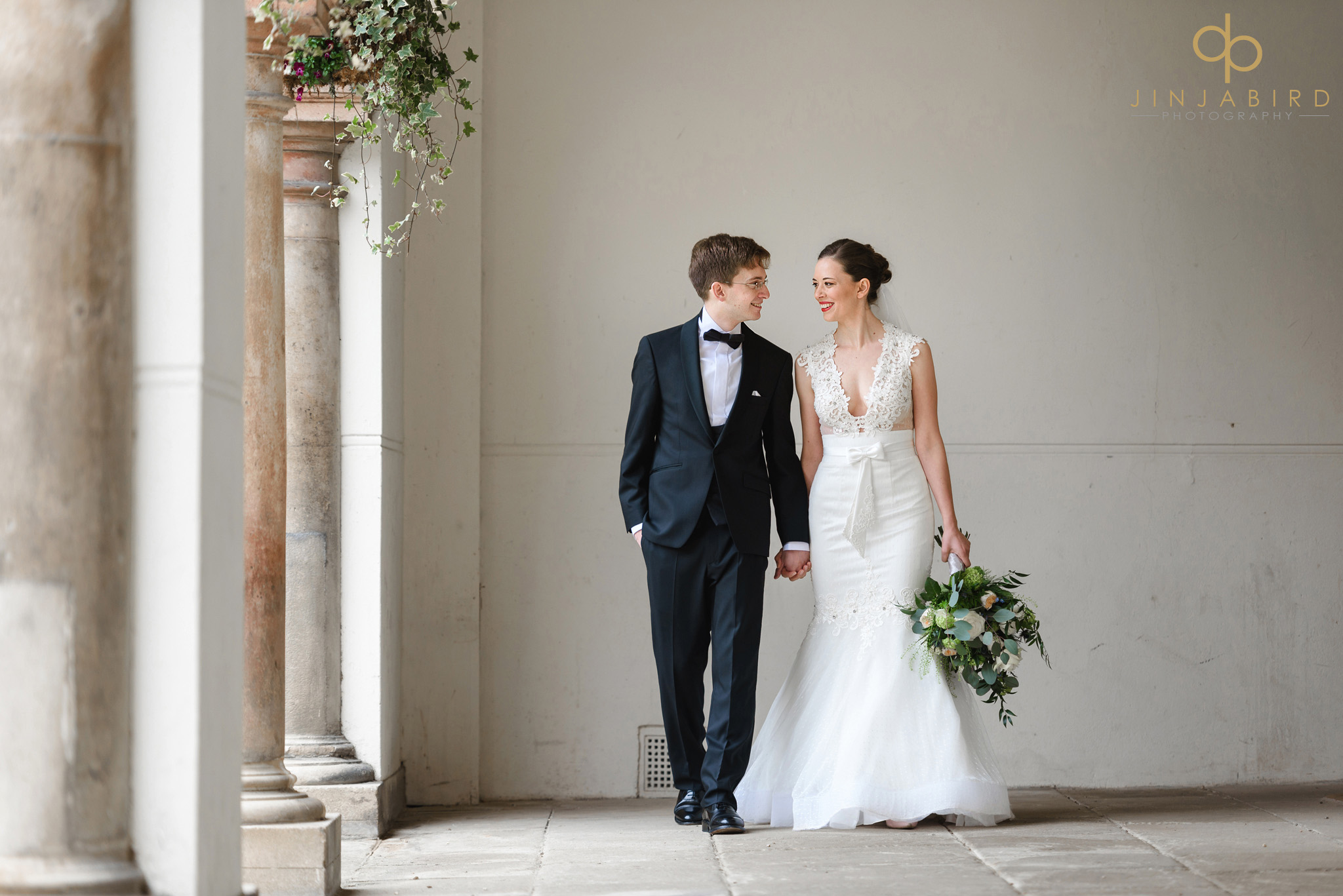 wedding photographer magdalene college cambridge