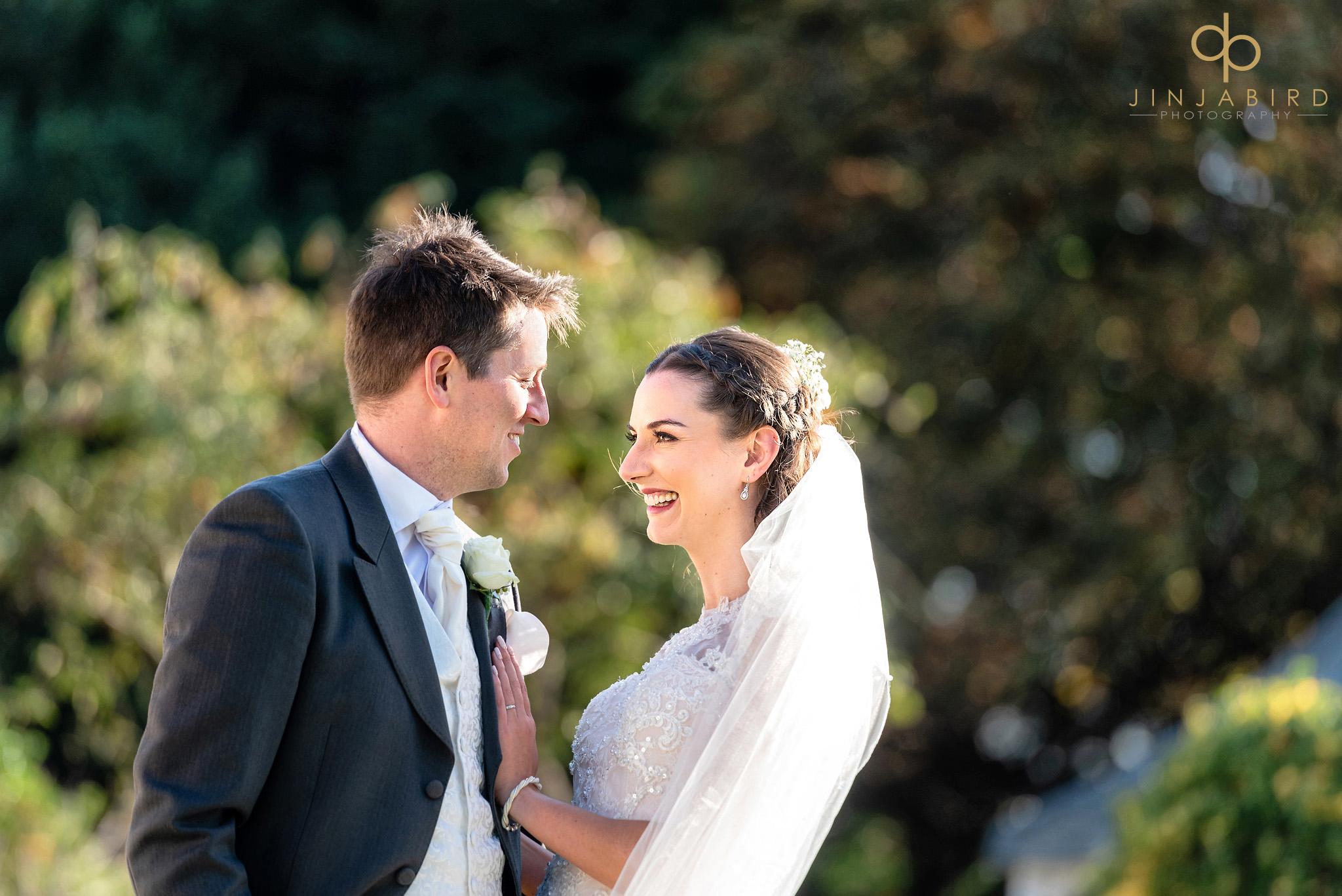 wedding photographers milling barn