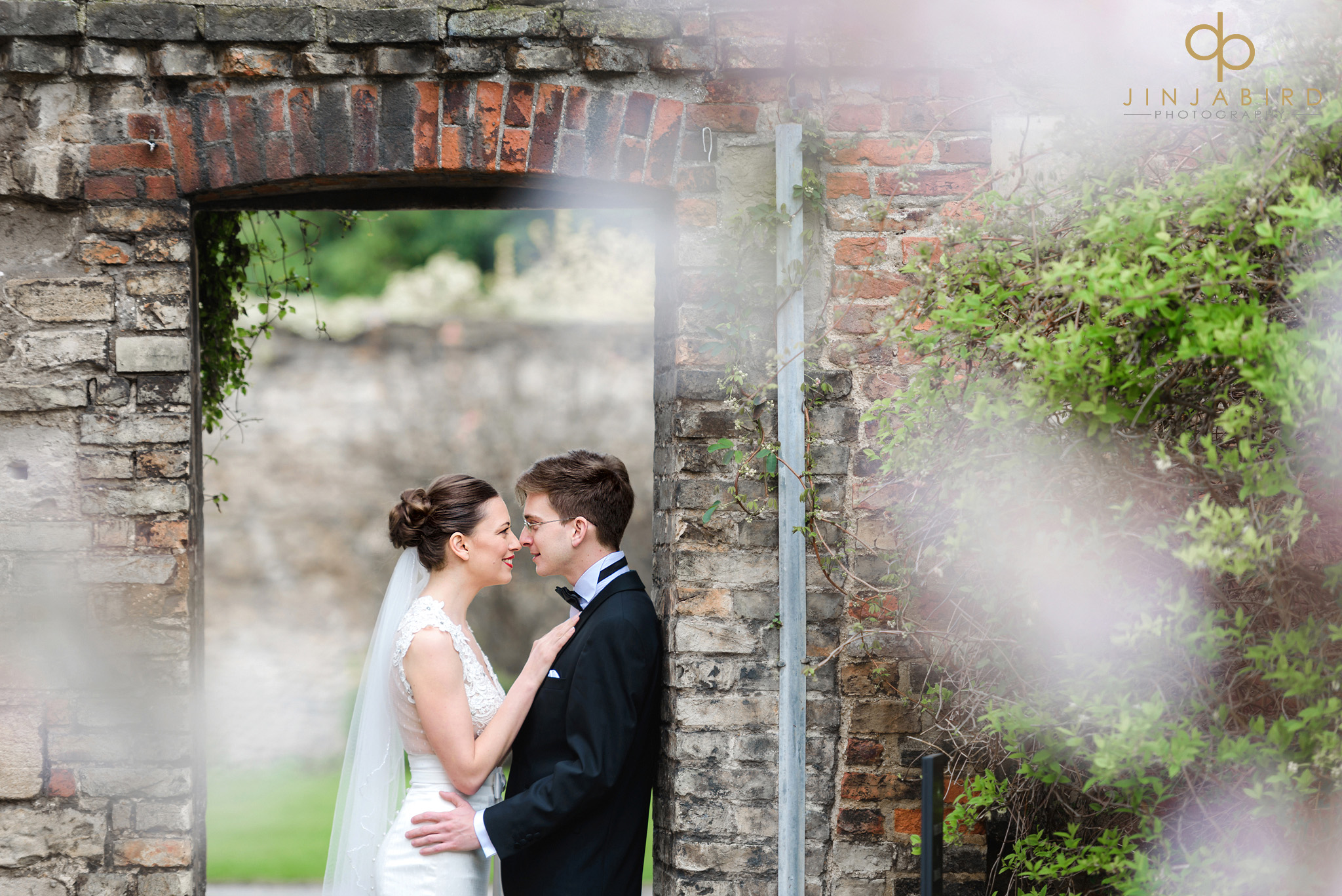 wedding photographers magdalene college cambridge